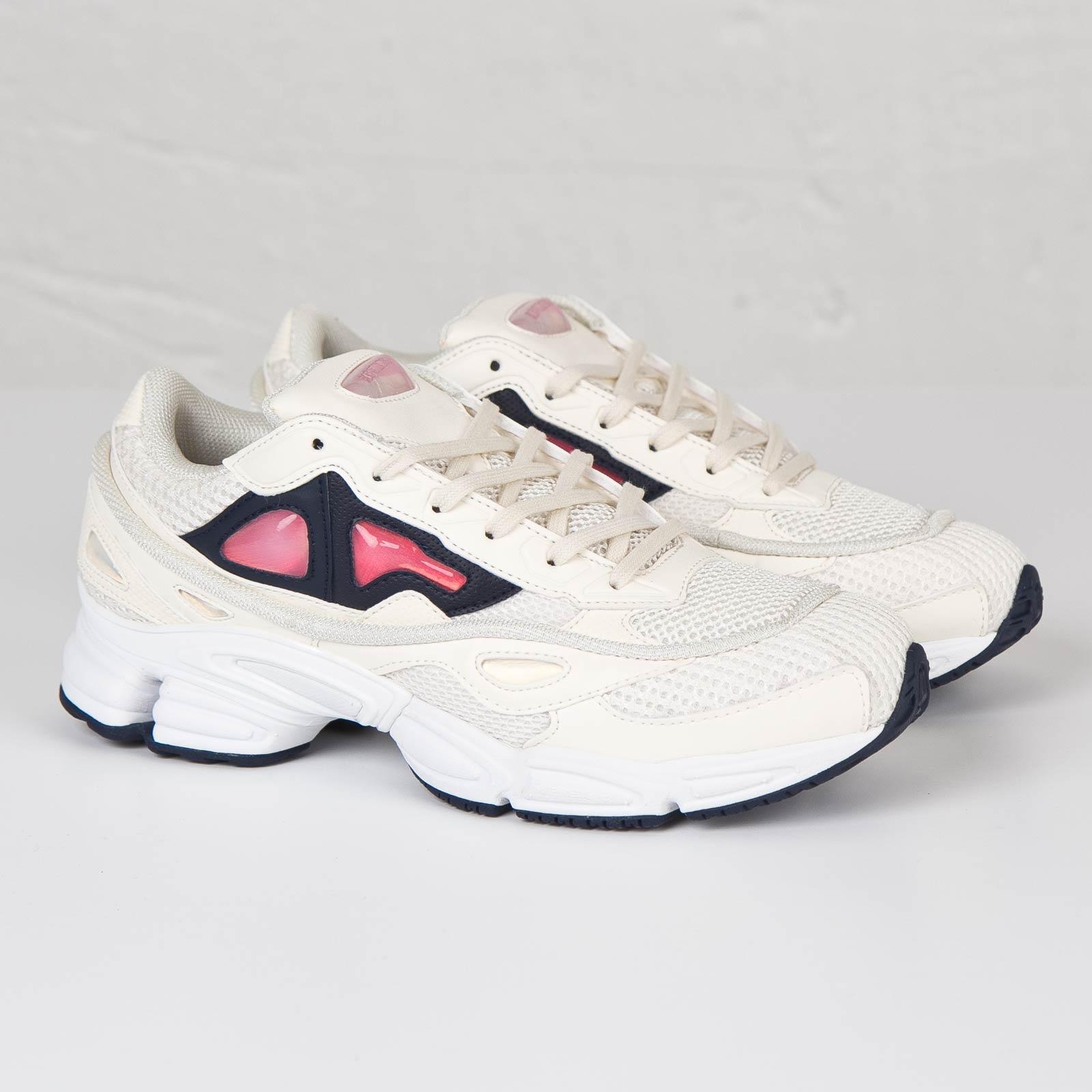 the best attitude 35478 315c0 adidas Raf Simons Ozweego 2 - S74583 - Sneakersnstuff ...