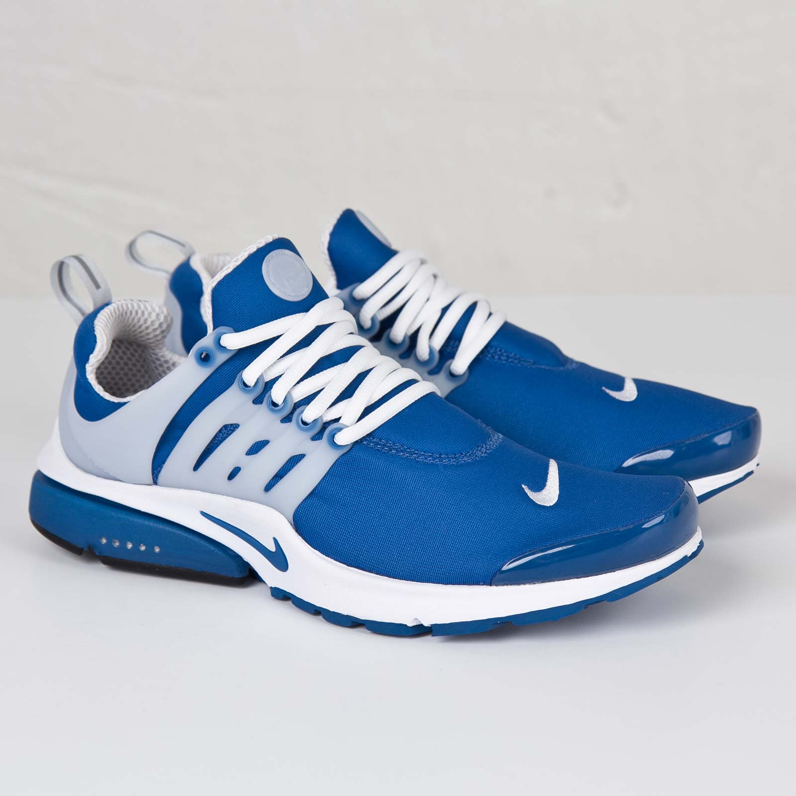 casual shoes 50% price sale online Nike Air Presto QS - 789870-413 - Sneakersnstuff | sneakers ...