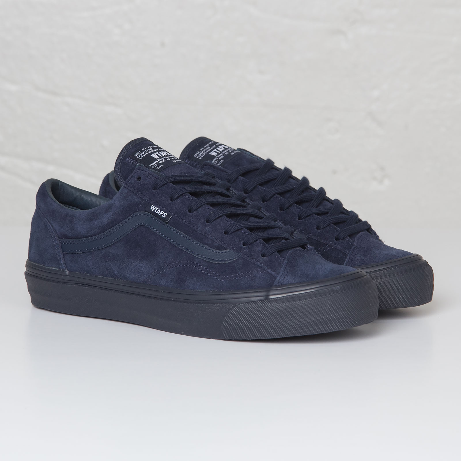 LxwtapsVsf5gw8 36 SneakersnstuffSneakers Style Vans Og WEDHI29