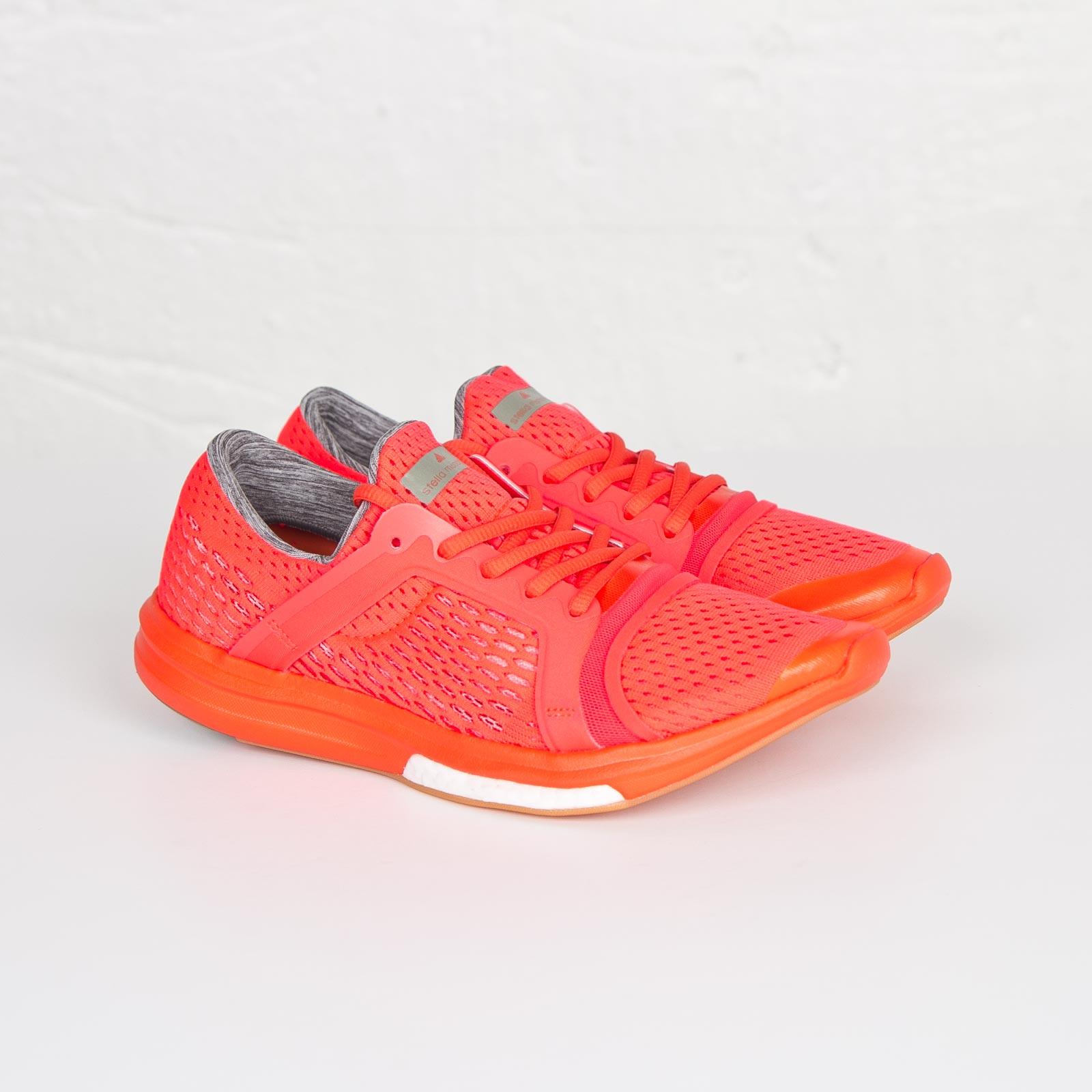 adidas CC Sonic Sneakers doGF9wFpcC