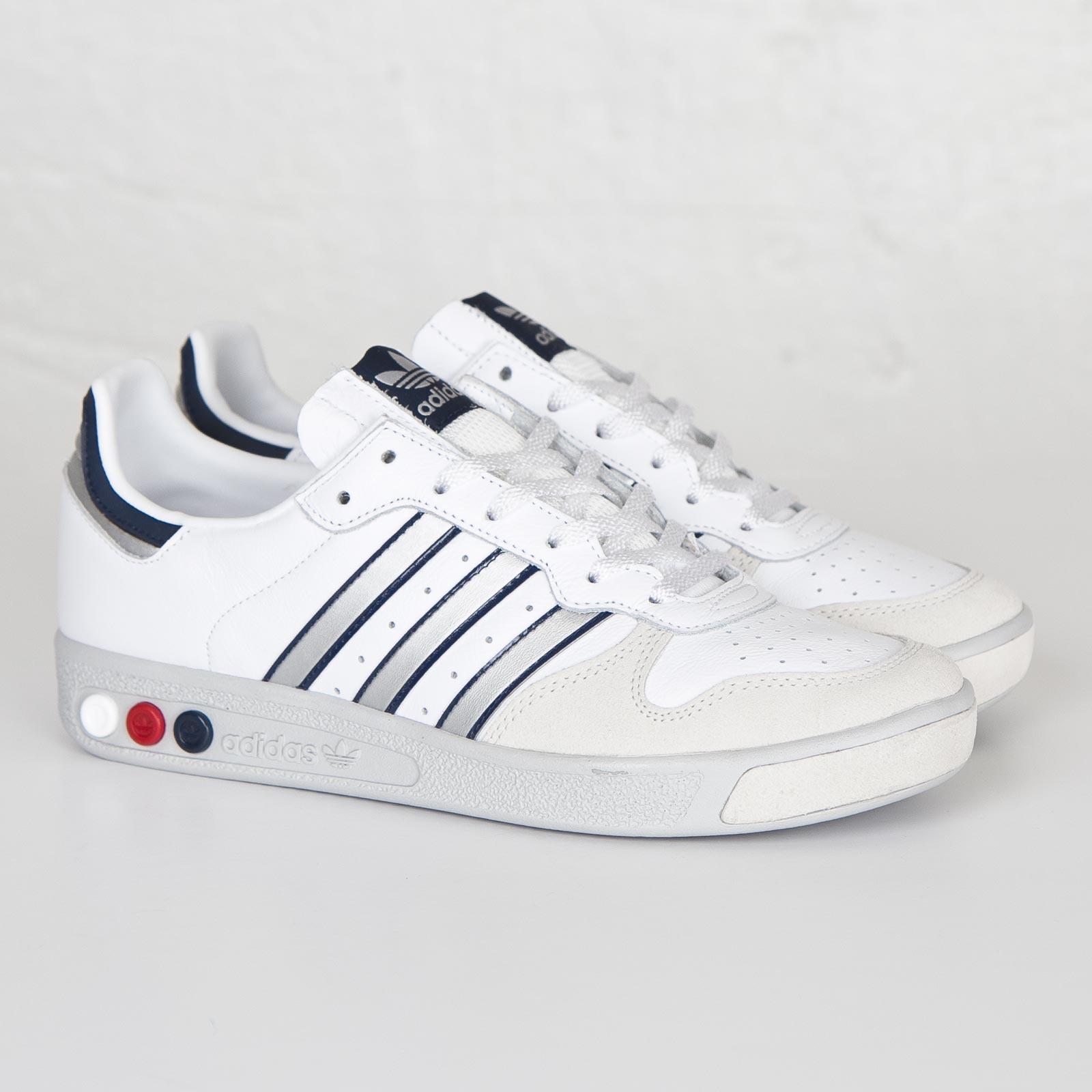wholesale dealer 46b3e 8e4de adidas G.S. - S82816 - Sneakersnstuff  sneakers  streetwear