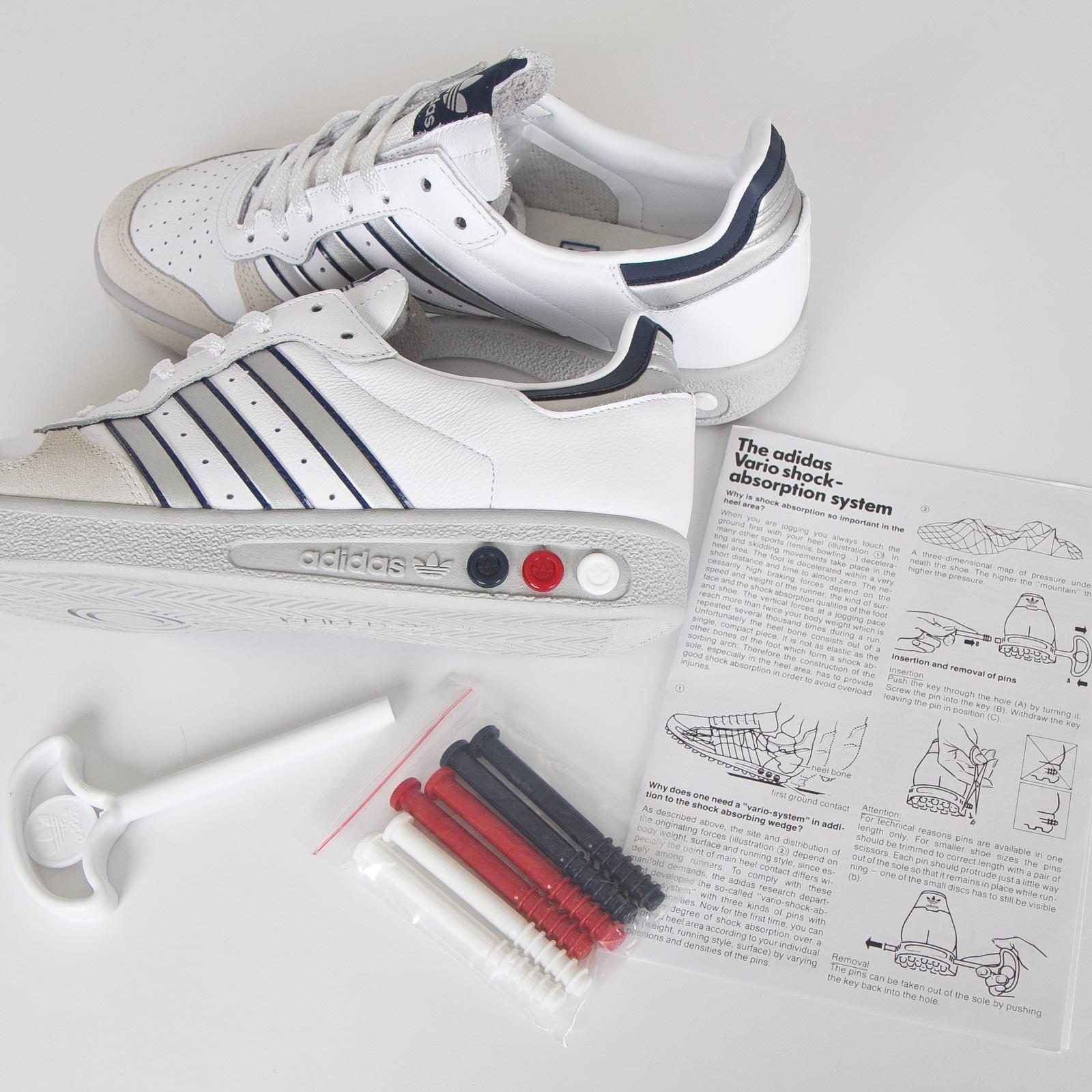 san francisco 81f0e 08393 ... adidas G.S. adidas G.S.