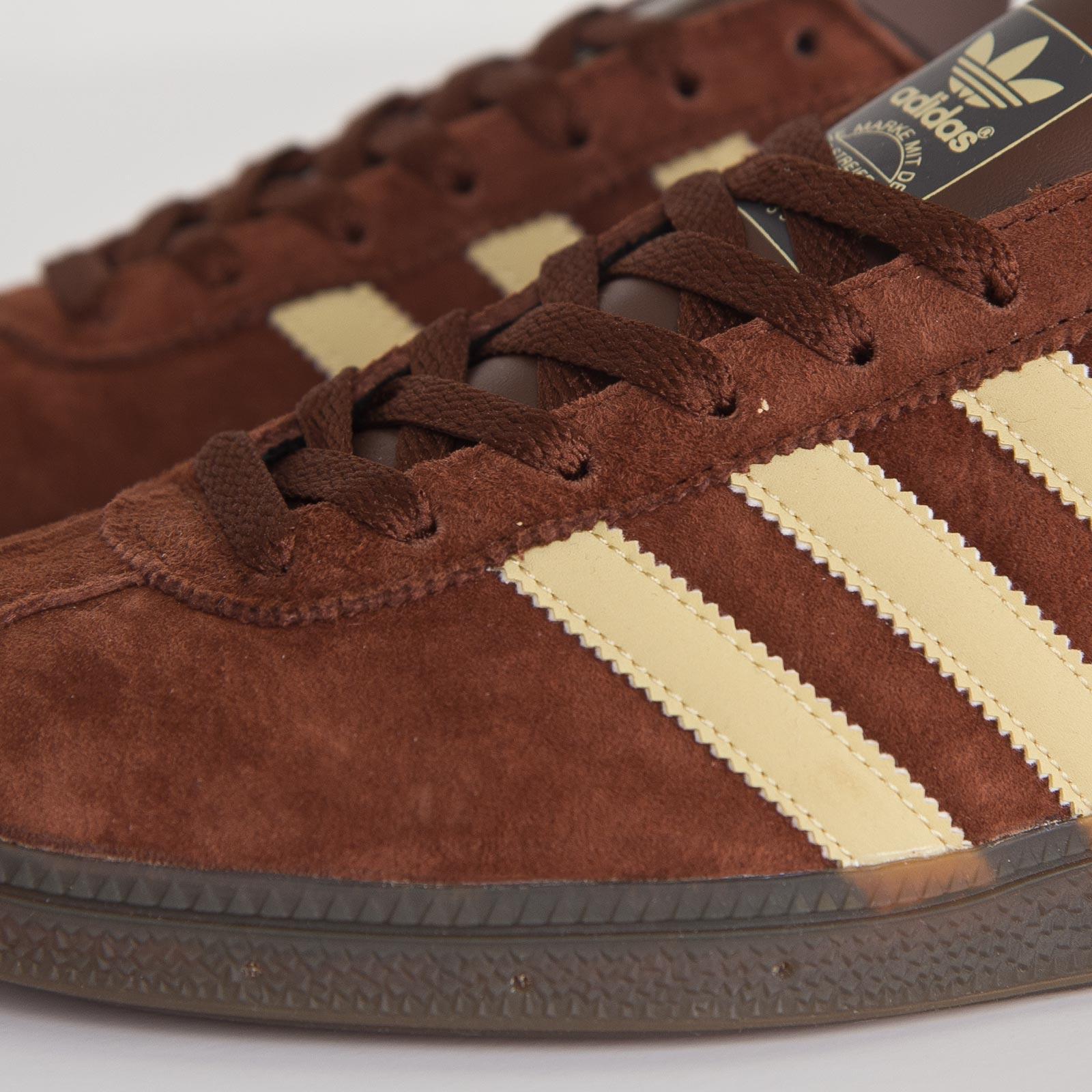 adidas München S82817 Sneakersnstuff | sneakers