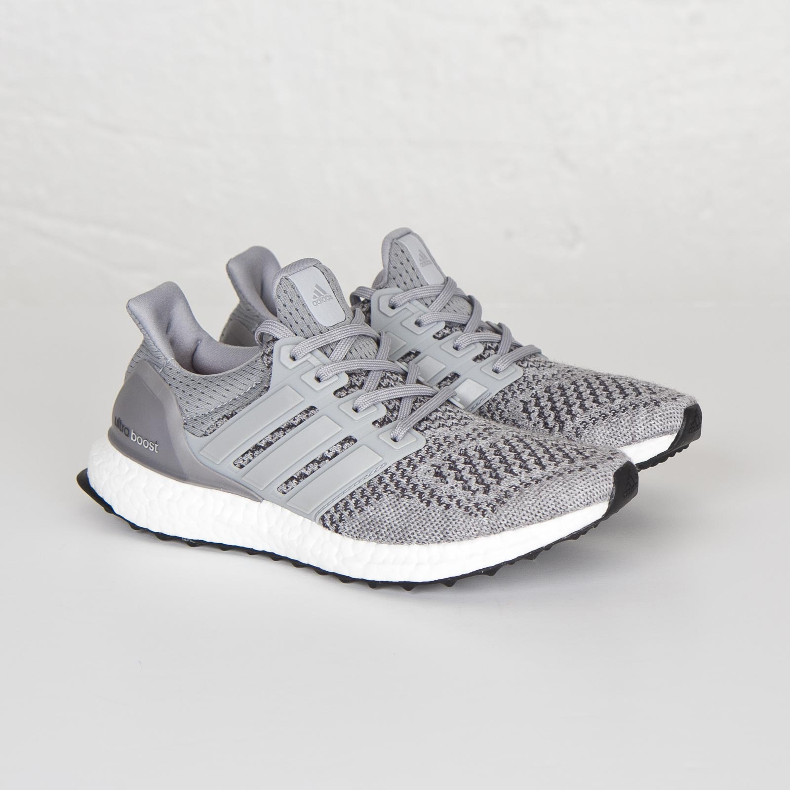 adidas Ultra Boost W S77515 Sneakersnstuff | sneakers