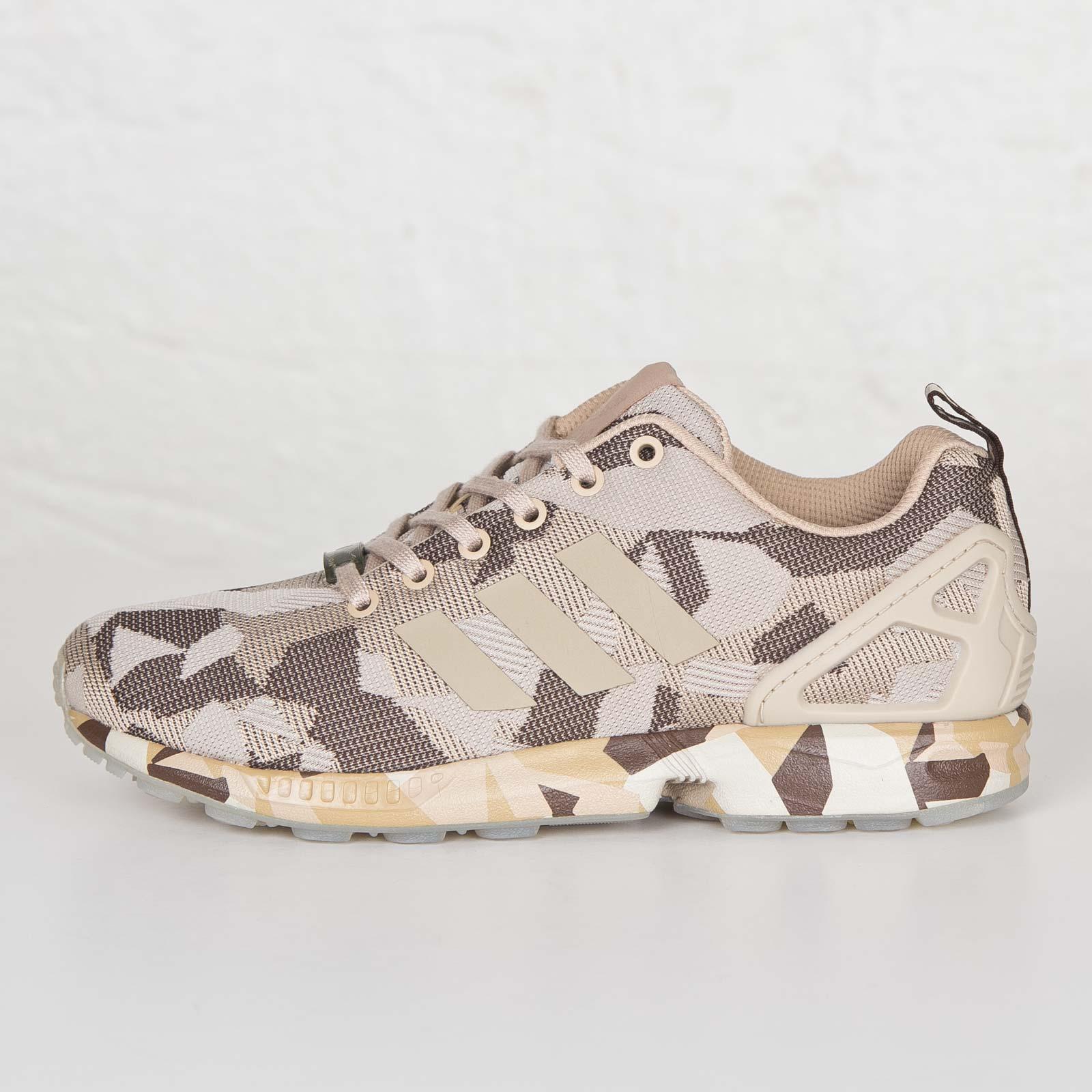 a66adfe86a487 ... australia adidas zx flux af6308 sneakersnstuff sneakers streetwear  9ba54 8504c