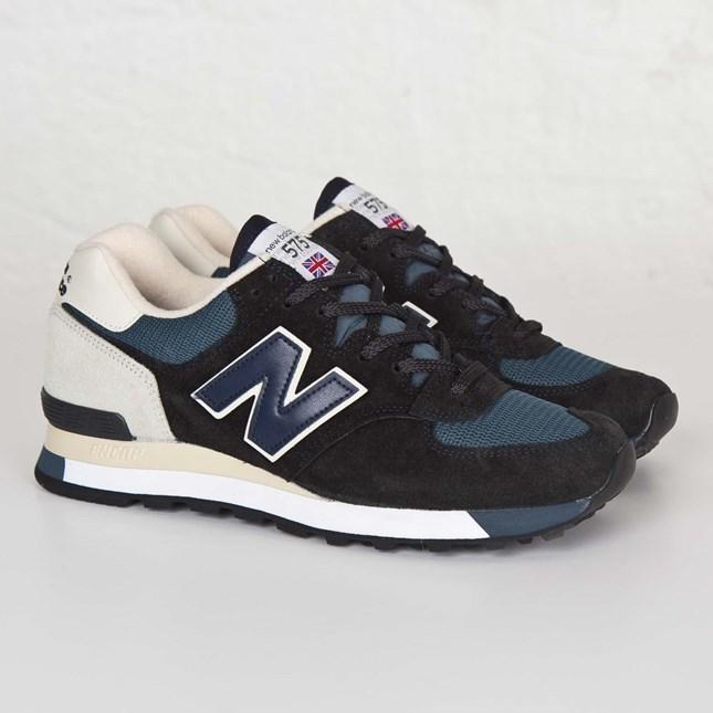New Balance M575 - M575sng - SNS   sneakers & streetwear online ...
