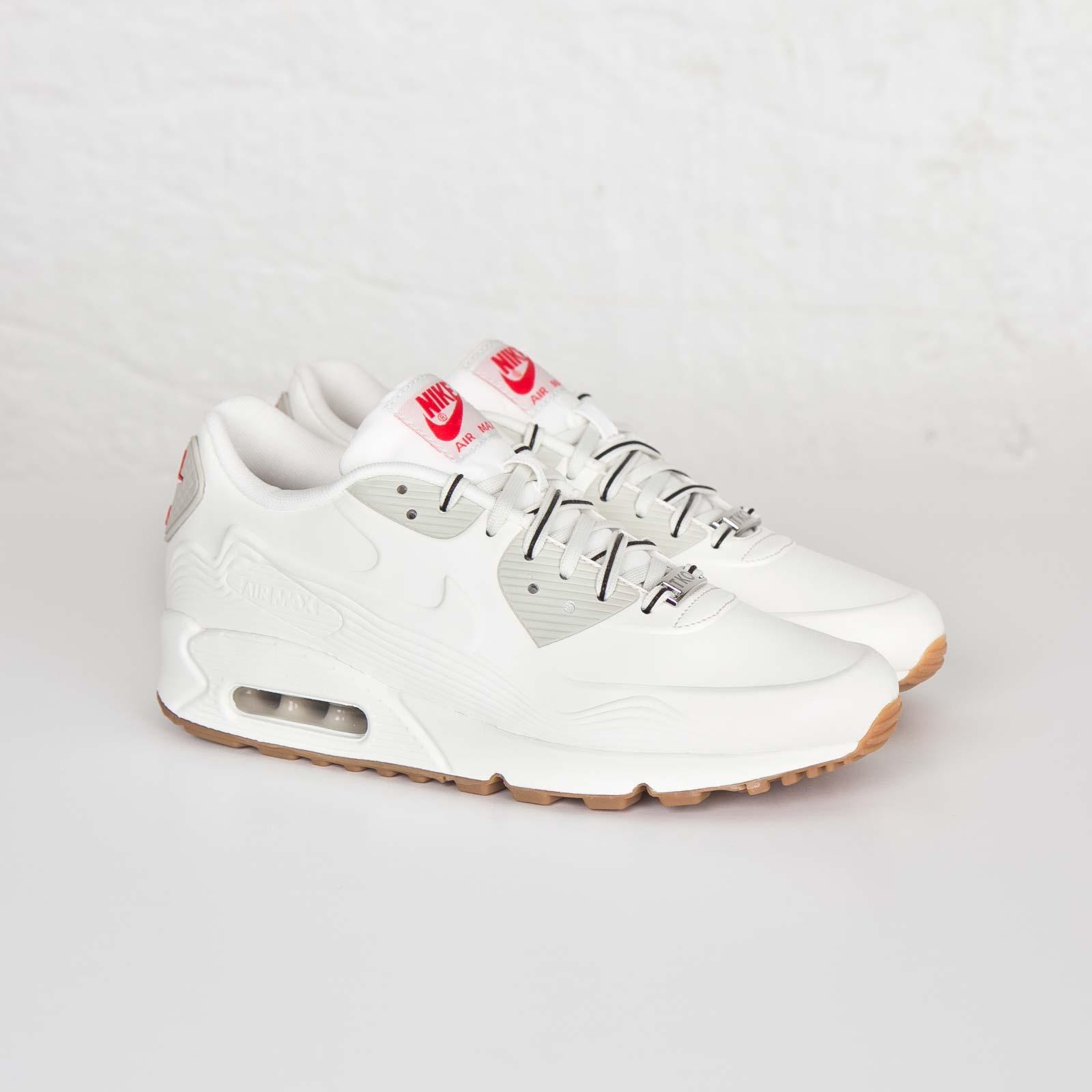 cheaper f3a46 d8a06 Nike Wmns Air Max 90 VT QS