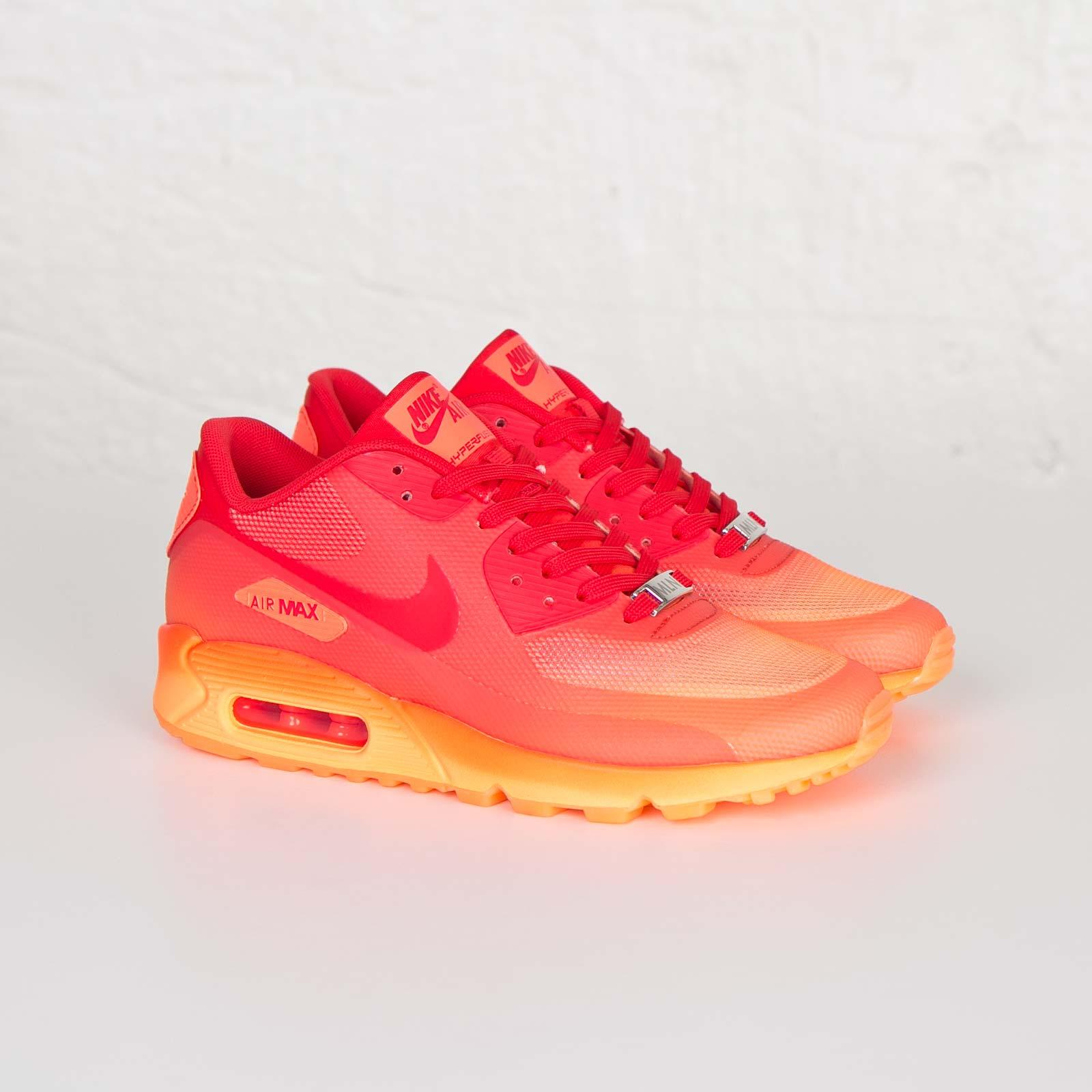 Nike Wmns Air Max 90 Hyp QS 813151 800 Sneakersnstuff