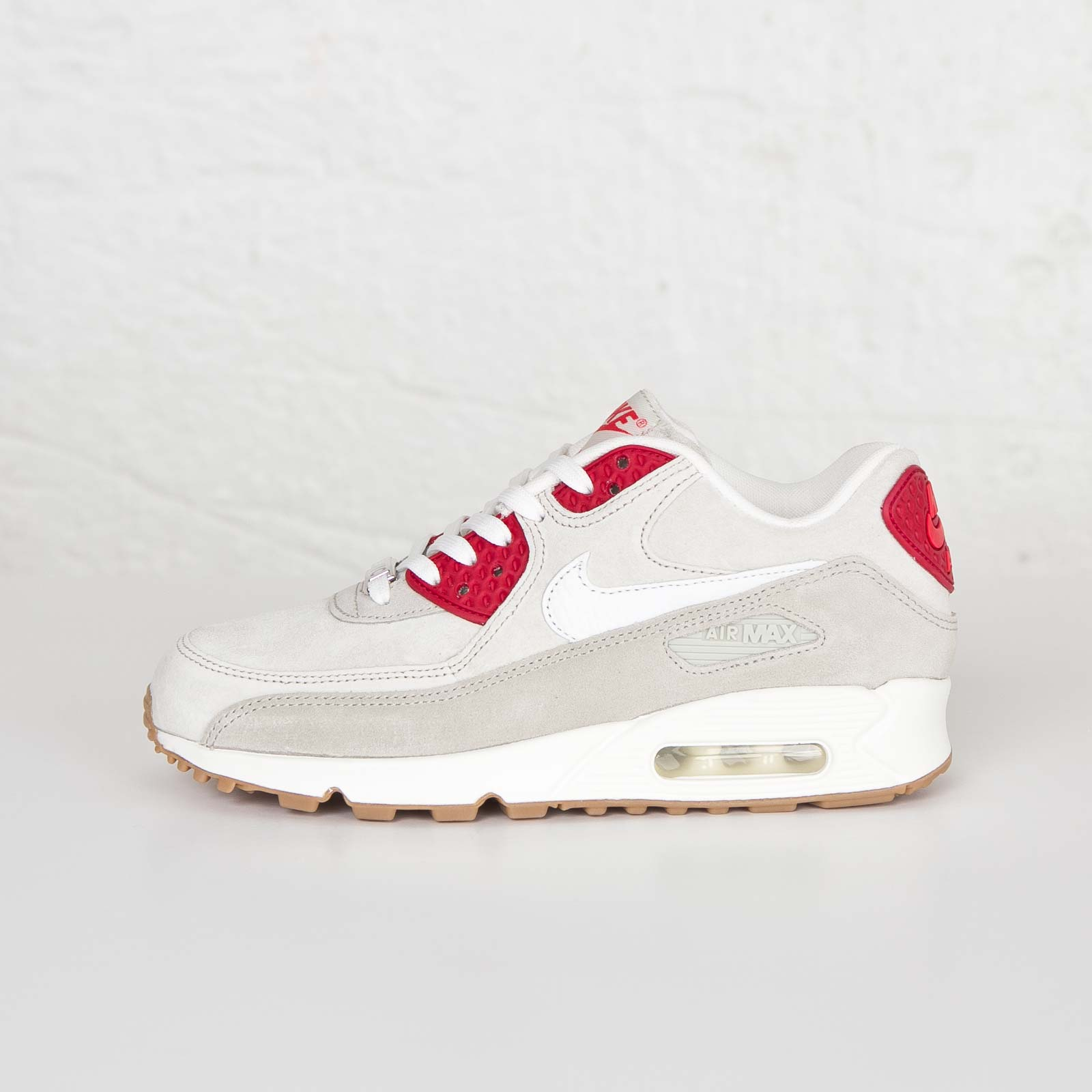 Nike Wmns Air Max 90 QS 813150 200 Sneakersnstuff