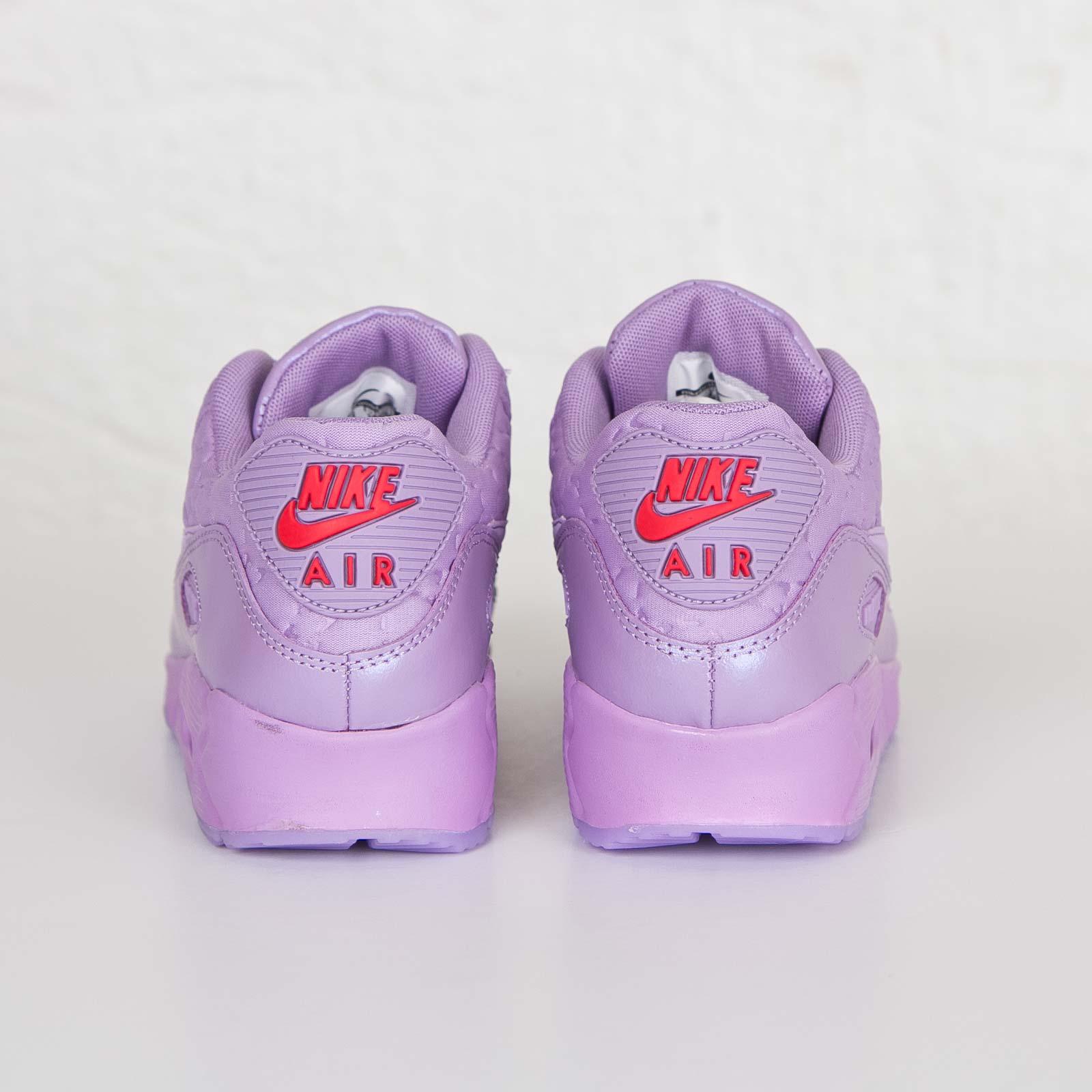 Adidas Originals Falcon Sneakers AshpeaAshpeaOwhite