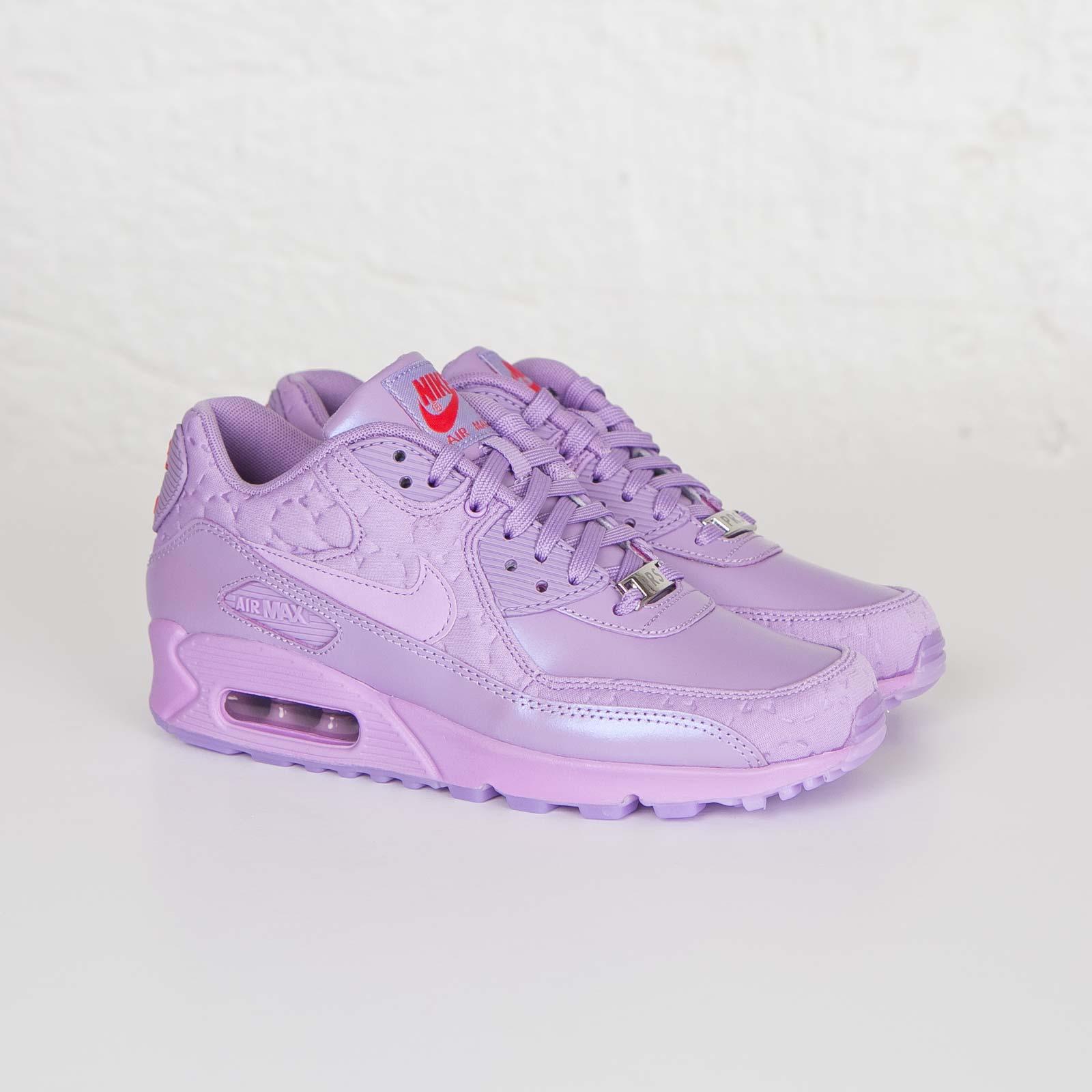 pick up 83234 5de38 Nike Wmns Air Max 90 QS