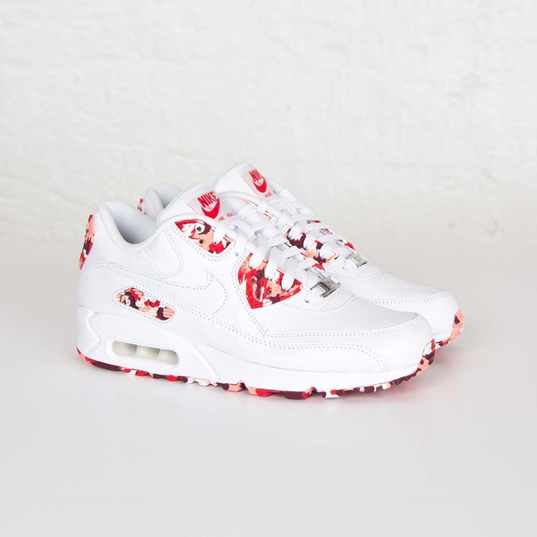 pick up 4b84c c31fc Nike Wmns Air Max 90 QS