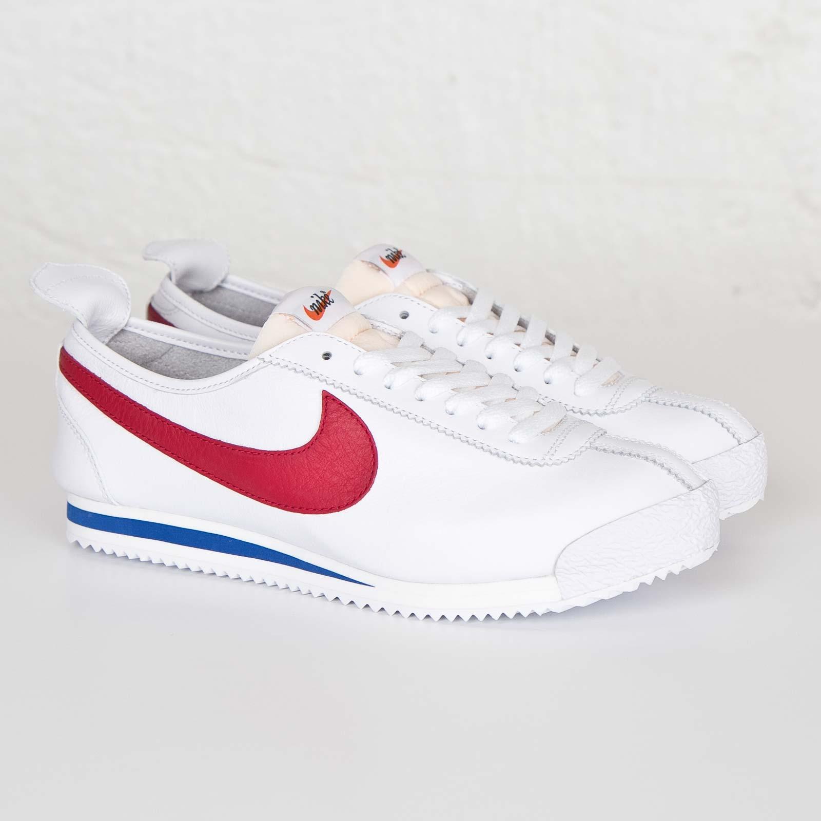 Nike Cortez 72 SP 813031 813031 SP 164 Sneakersnstuff   Sneaker ... 8cefae