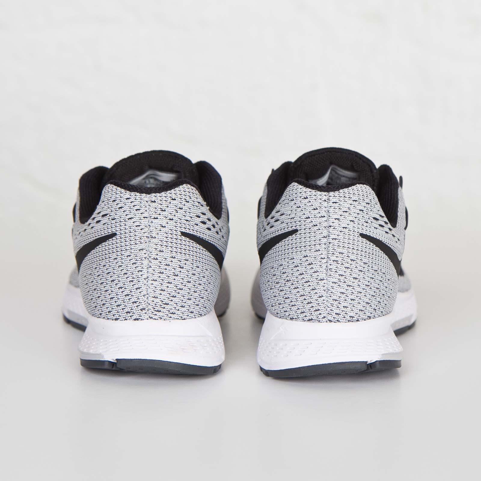 brand new d53d6 15222 Nike Wmns Air Zoom Pegasus 32 - 749344-002 - Sneakersnstuff   sneakers    streetwear online since 1999