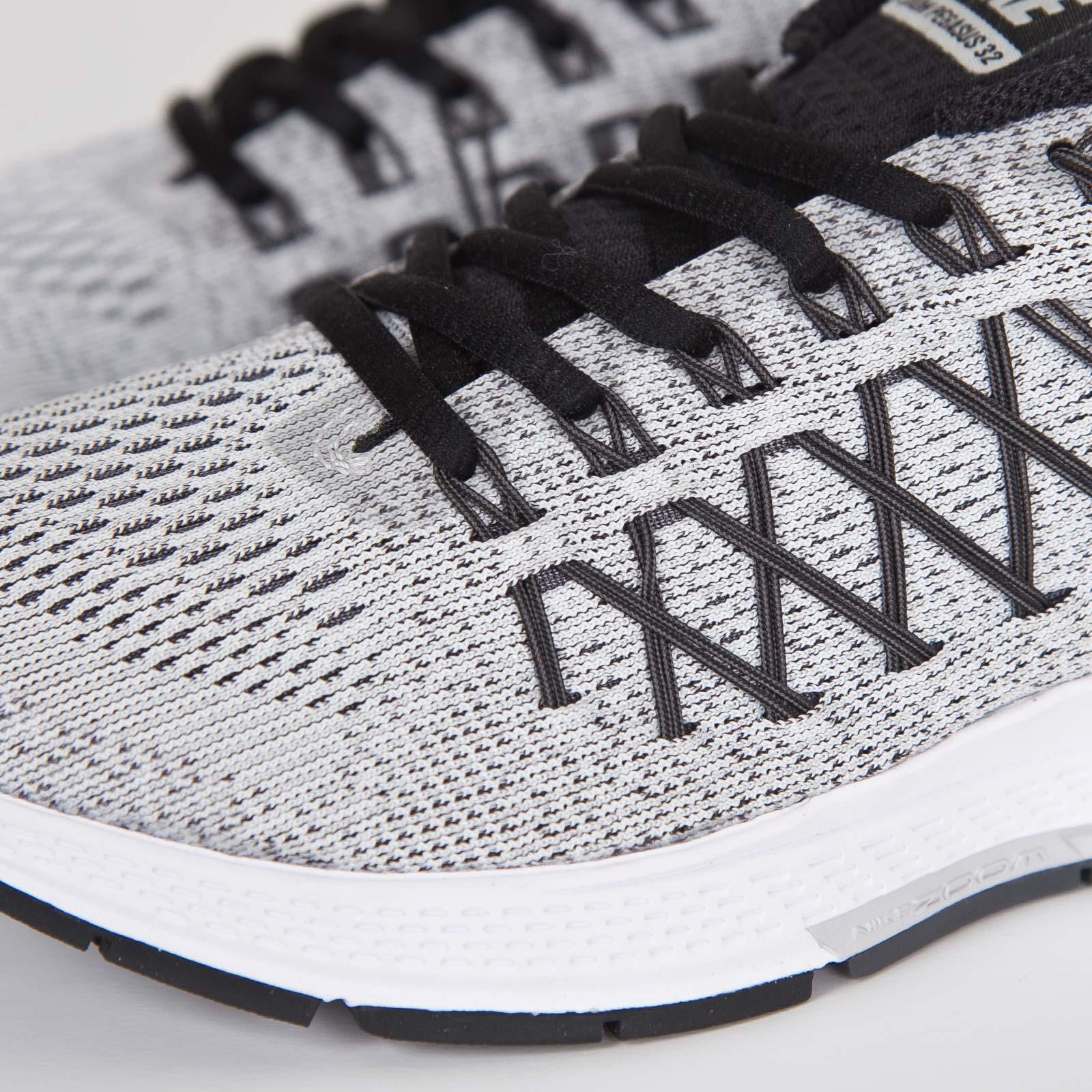 site réputé acd32 761f0 Nike Wmns Air Zoom Pegasus 32 - 749344-002 - Sneakersnstuff ...