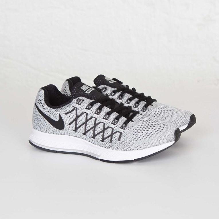 Nike Wmns Air Zoom Pegasus 32 749344 002 Sneakersnstuff