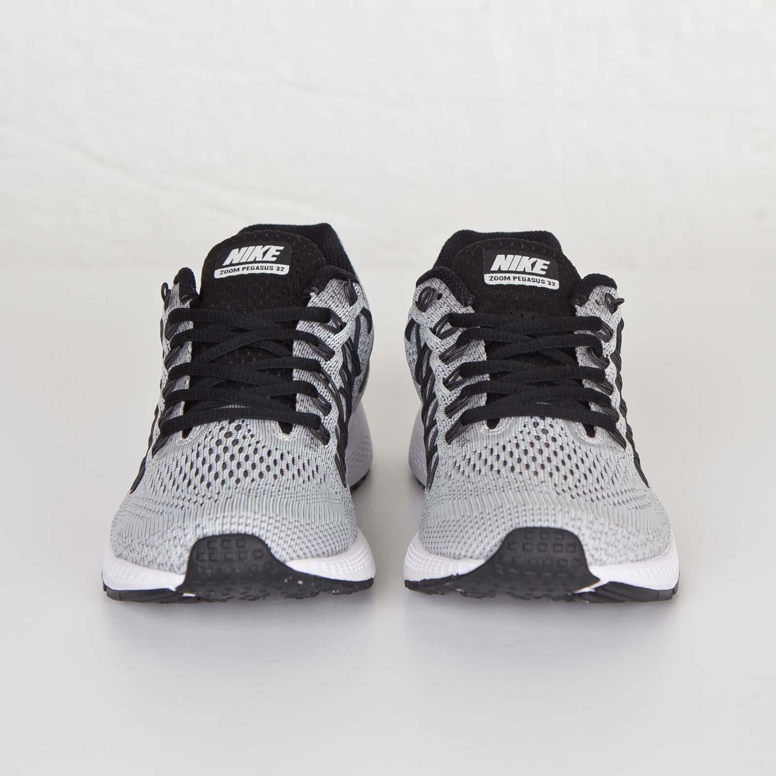 reputable site 3abed 4f901 Nike Wmns Air Zoom Pegasus 32 - 749344-002 - Sneakersnstuff ...