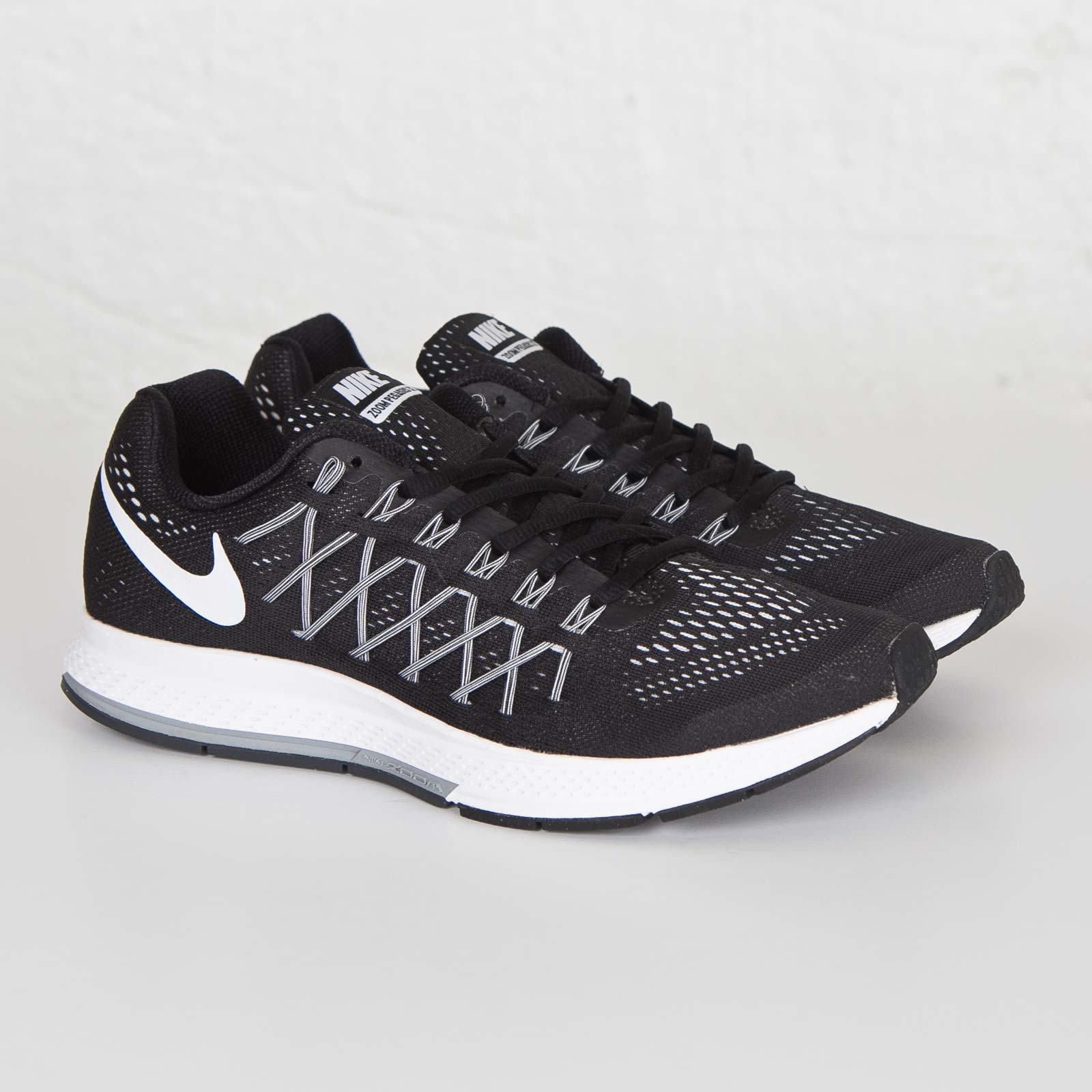 buy buy best cheap sale Nike Air Zoom Pegasus 32 - 749340-001 - Sneakersnstuff | sneakers ...