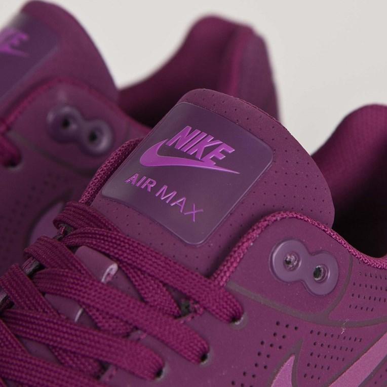b363aa1c816b Nike Wmns Air Max 1 Ultra Moire - 704995-500 - Sneakersnstuff ...