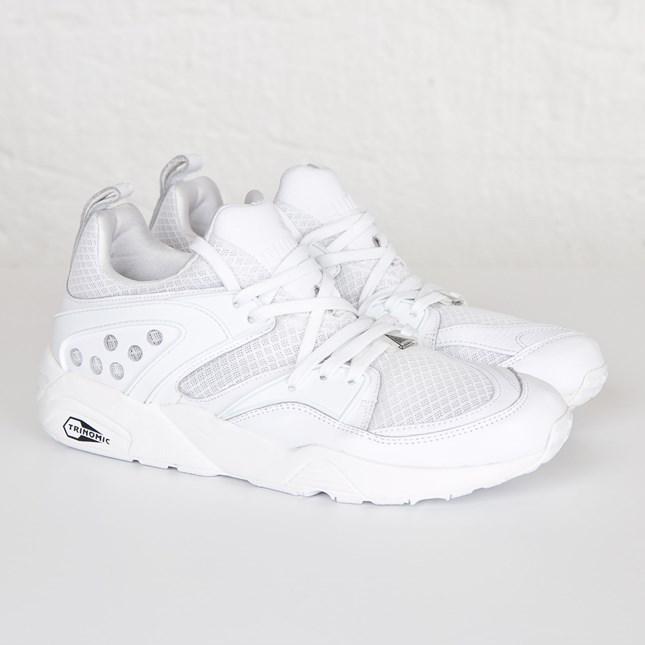 c0d1320e1b5 Puma Blaze Of Glory Yin Yang - 359687-01 - Sneakersnstuff