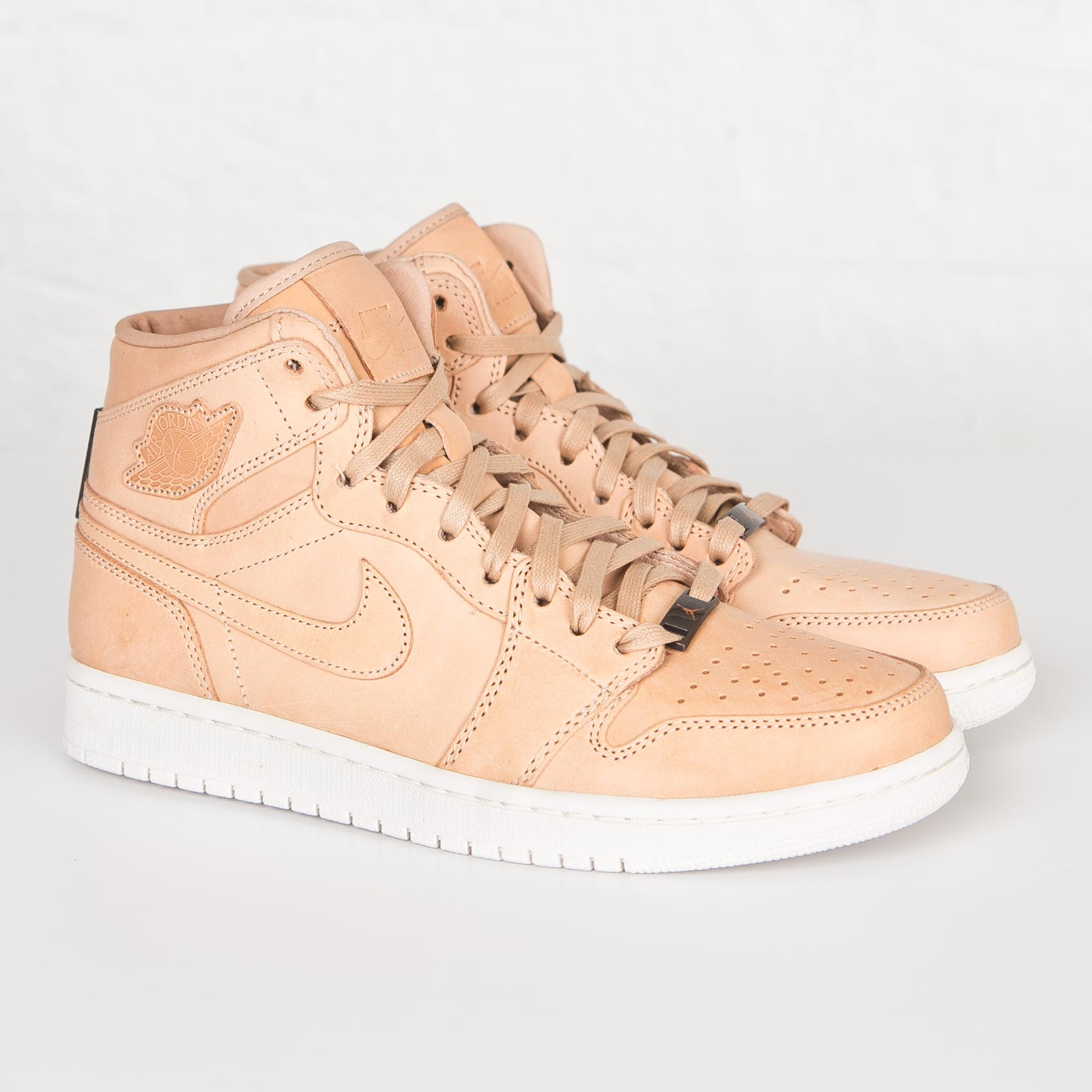 nike herren air jordan 1 pinnacle Turnschuhe