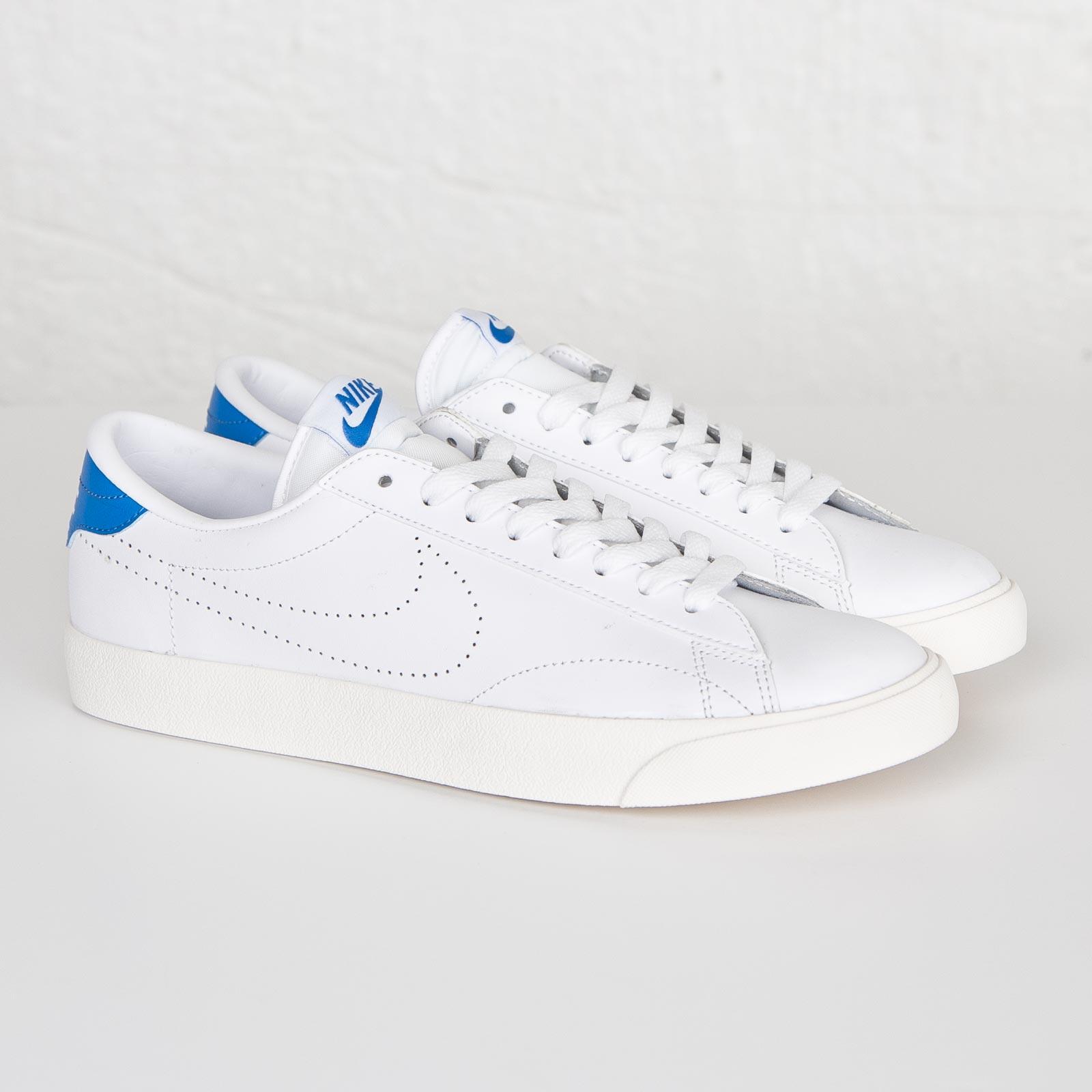 wholesale dealer f31f0 ab00e Nike Tennis Classic AC