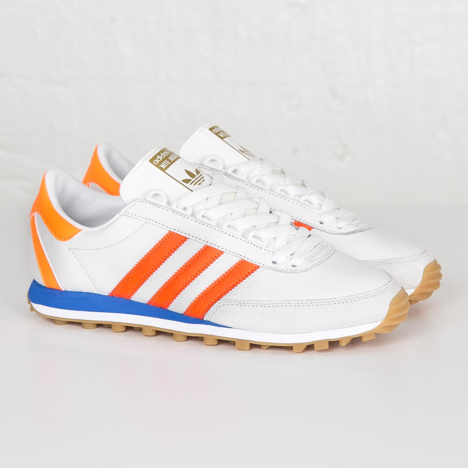 Sneakersnstuff Adidas amp; Sneakers B24790 Jogger Nite Streetwear tqrHtP