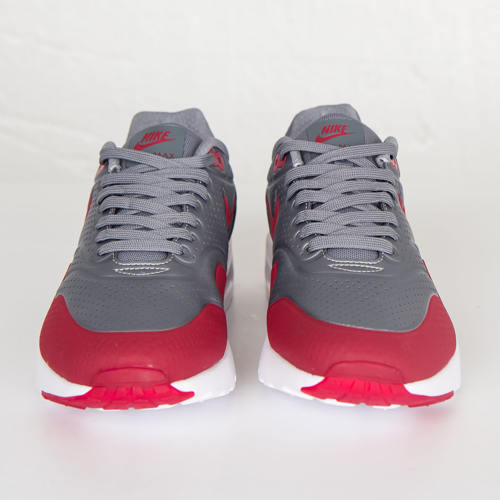best service 2a4d0 bb0e2 Nike Air Max 1 Ultra Moire - 705297-006 - Sneakersnstuff   sneakers    streetwear online since 1999