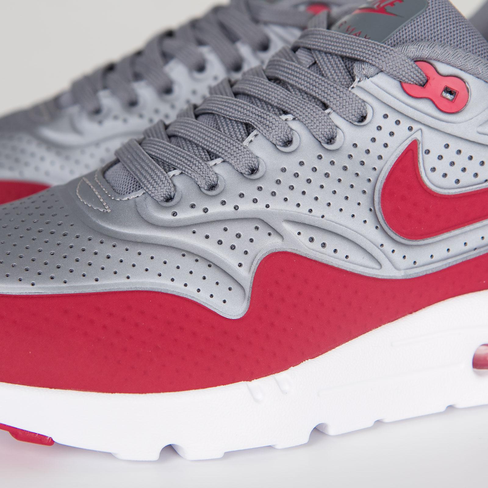 Nike Air Max 1 Ultra Moire 705297 006 Sneakersnstuff
