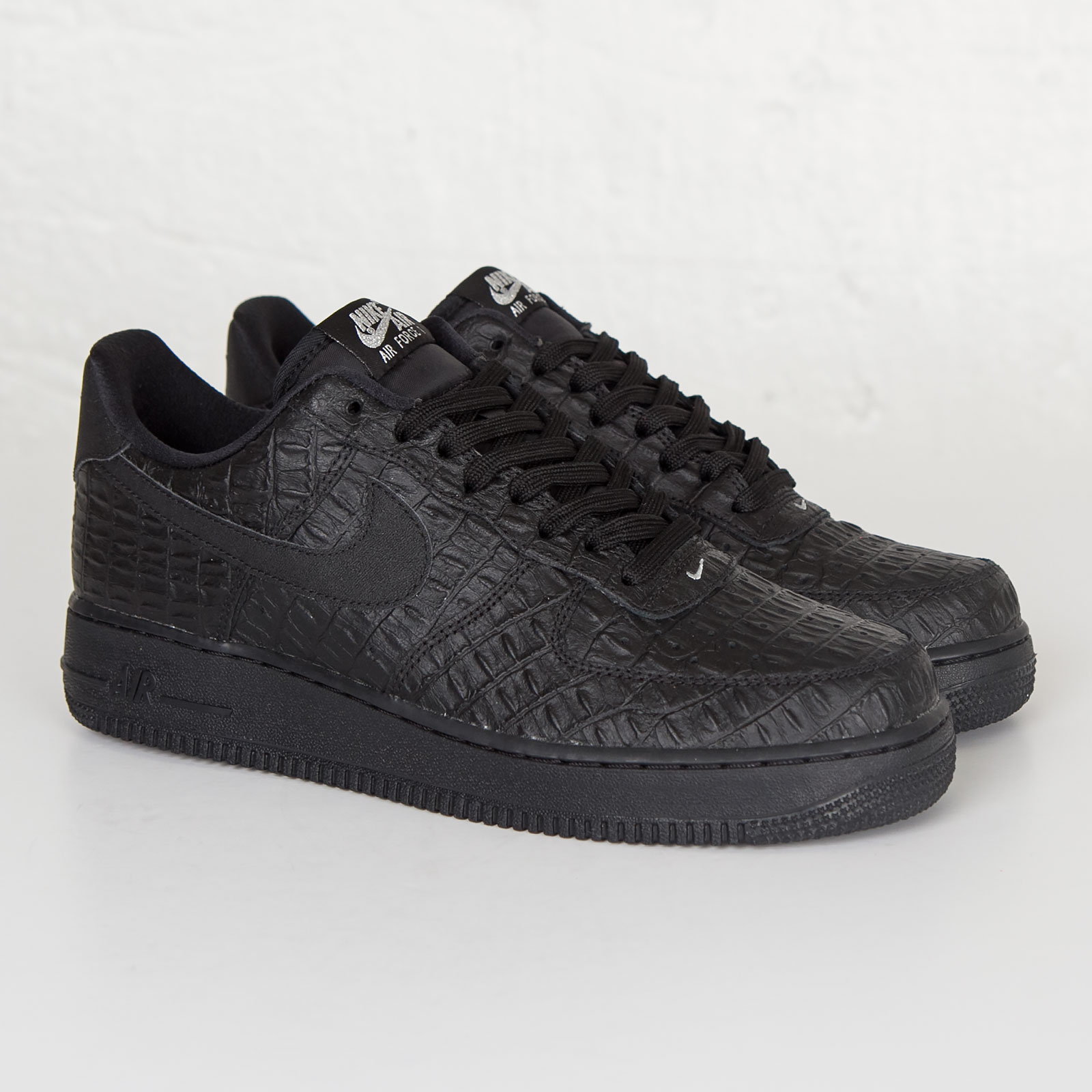 Nike Air Force 1 07 LV8 718152 007 Sneakersnstuff