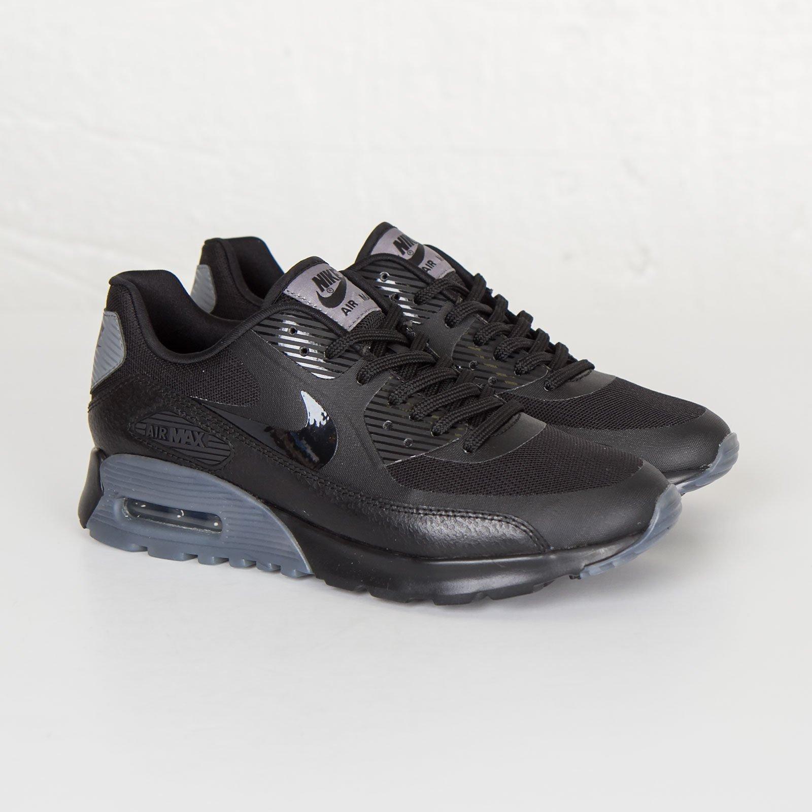 Nike W Air Max 90 Ultra Essential 724981 005