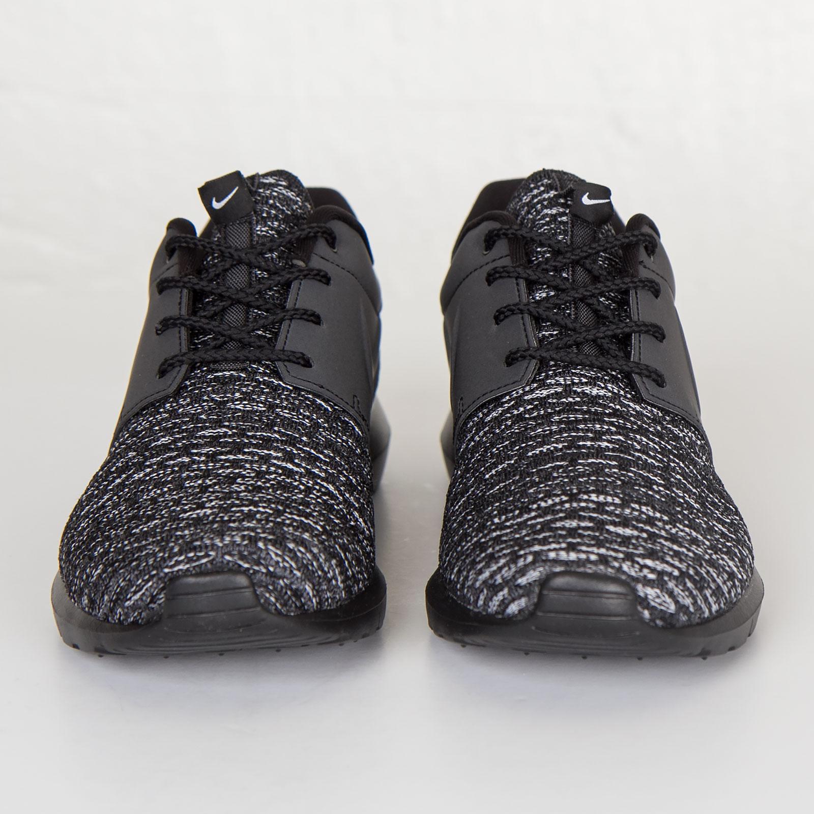 nike roshe nm flyknit premium sneakers the centre for contemporary rh zzf potsdam de
