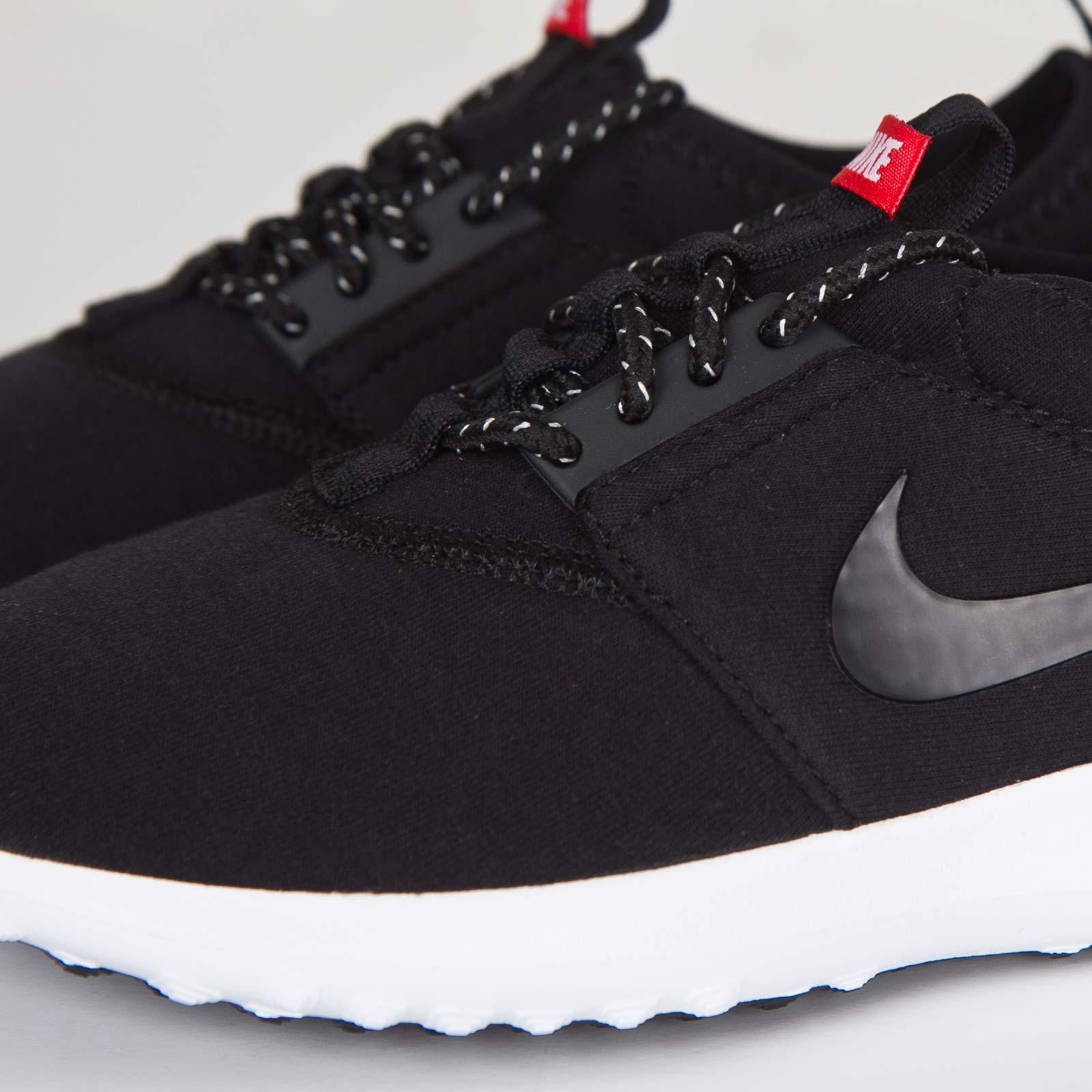 Nike Wmns Juvenate TP 749551 002 Sneakersnstuff