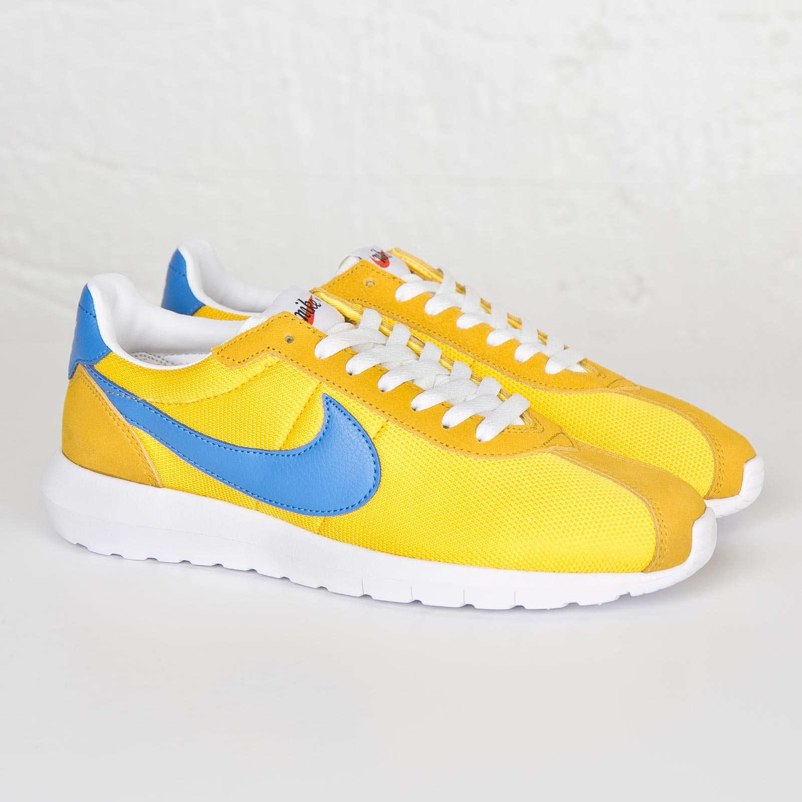 best website 81ffc 72a69 Nike Roshe LD-1000 QS