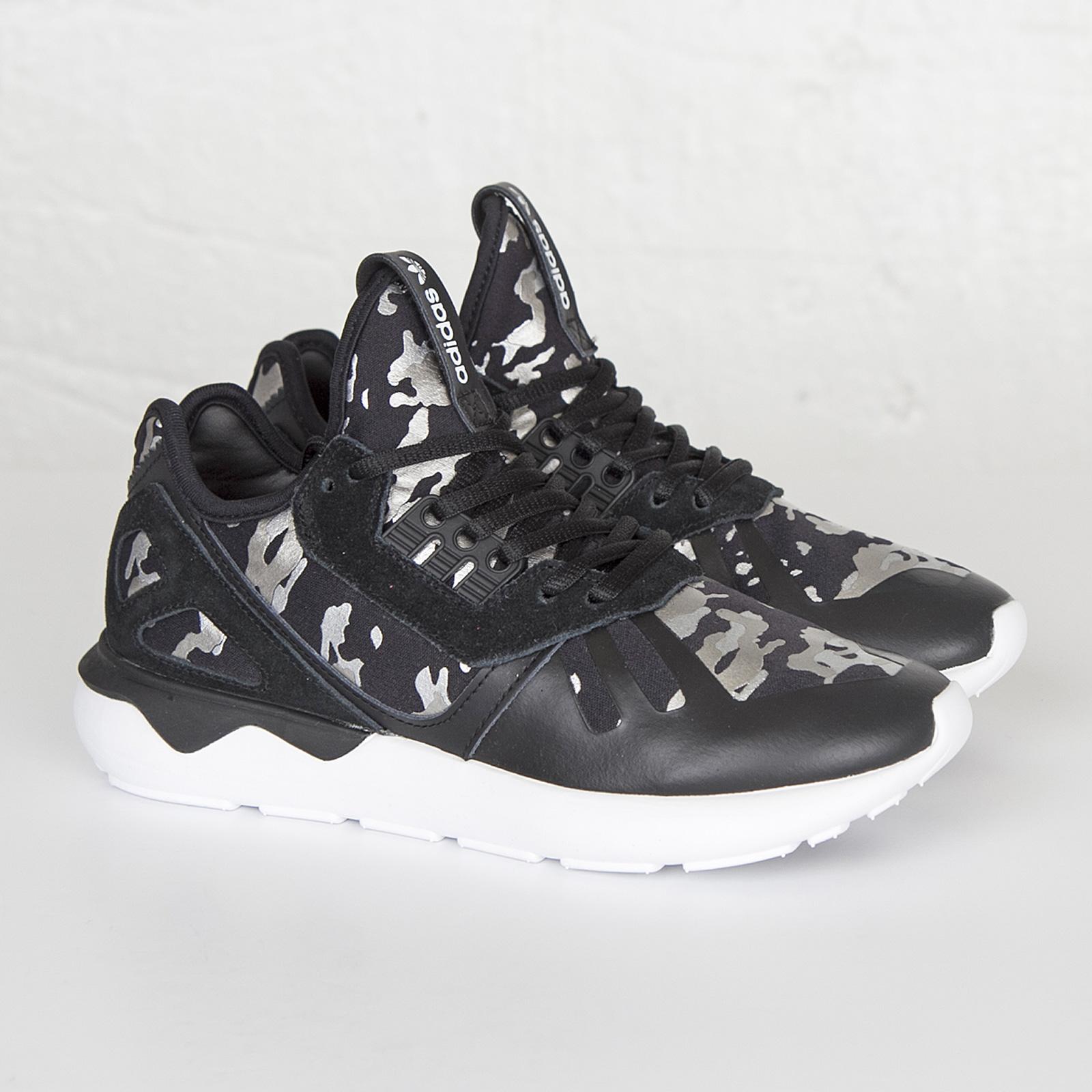 buy online 980dc 5c9c4 adidas Tubular Runner W - Af6276 - Sneakersnstuff | sneakers ...