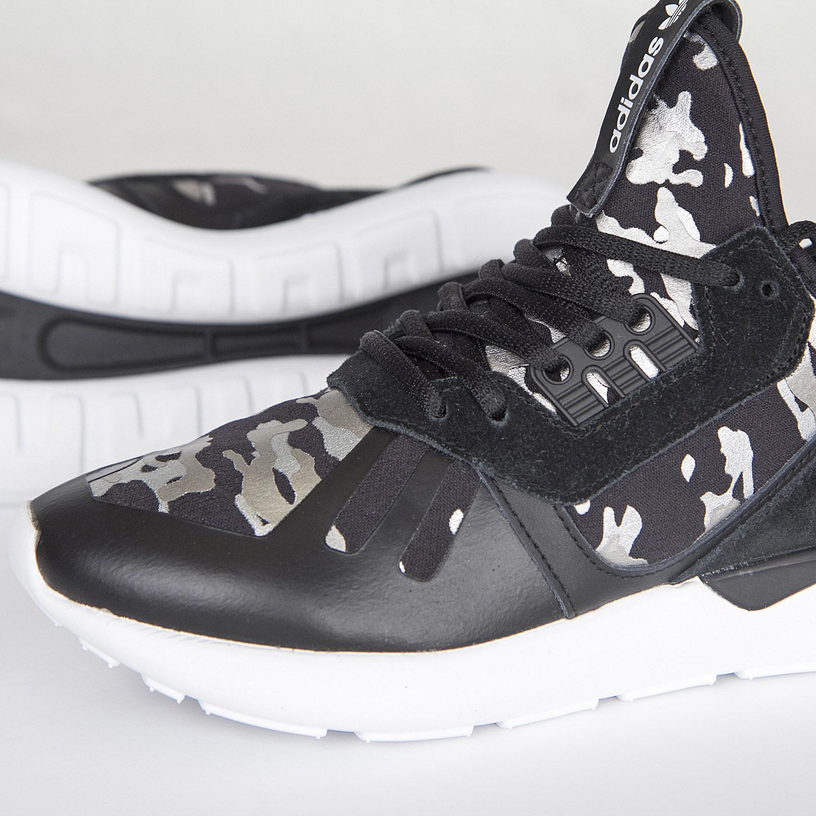 buy online 2d1d7 77fad adidas Tubular Runner W - Af6276 - Sneakersnstuff | sneakers ...