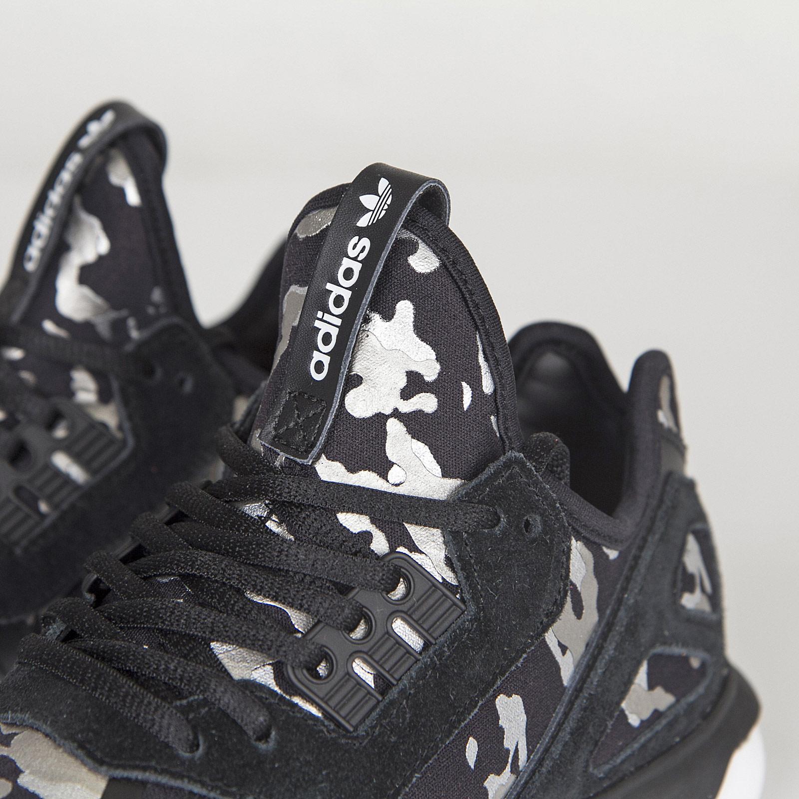adidas tubuläre läufer w af6276 sneakersnstuff turnschuhe