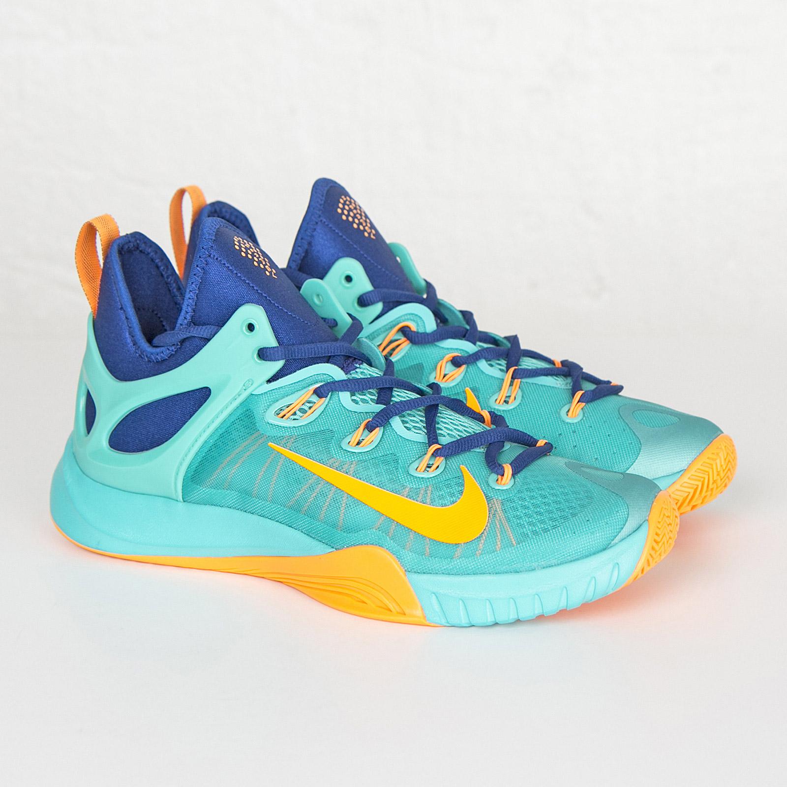 2ac1a75c296 Nike Zoom HyperRev 2015 - 705370-484 - Sneakersnstuff