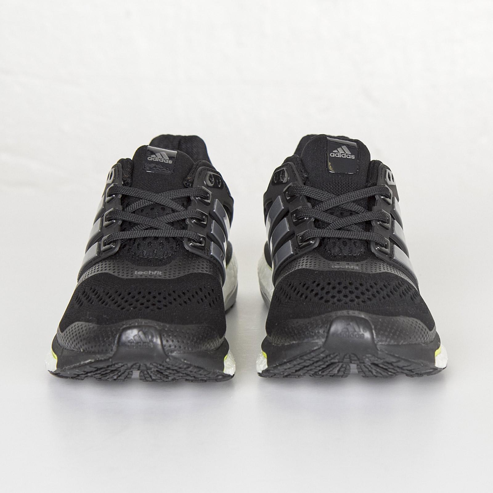 the latest c8a28 9144f adidas energy boost ESM w adidas energy boost ESM w ...