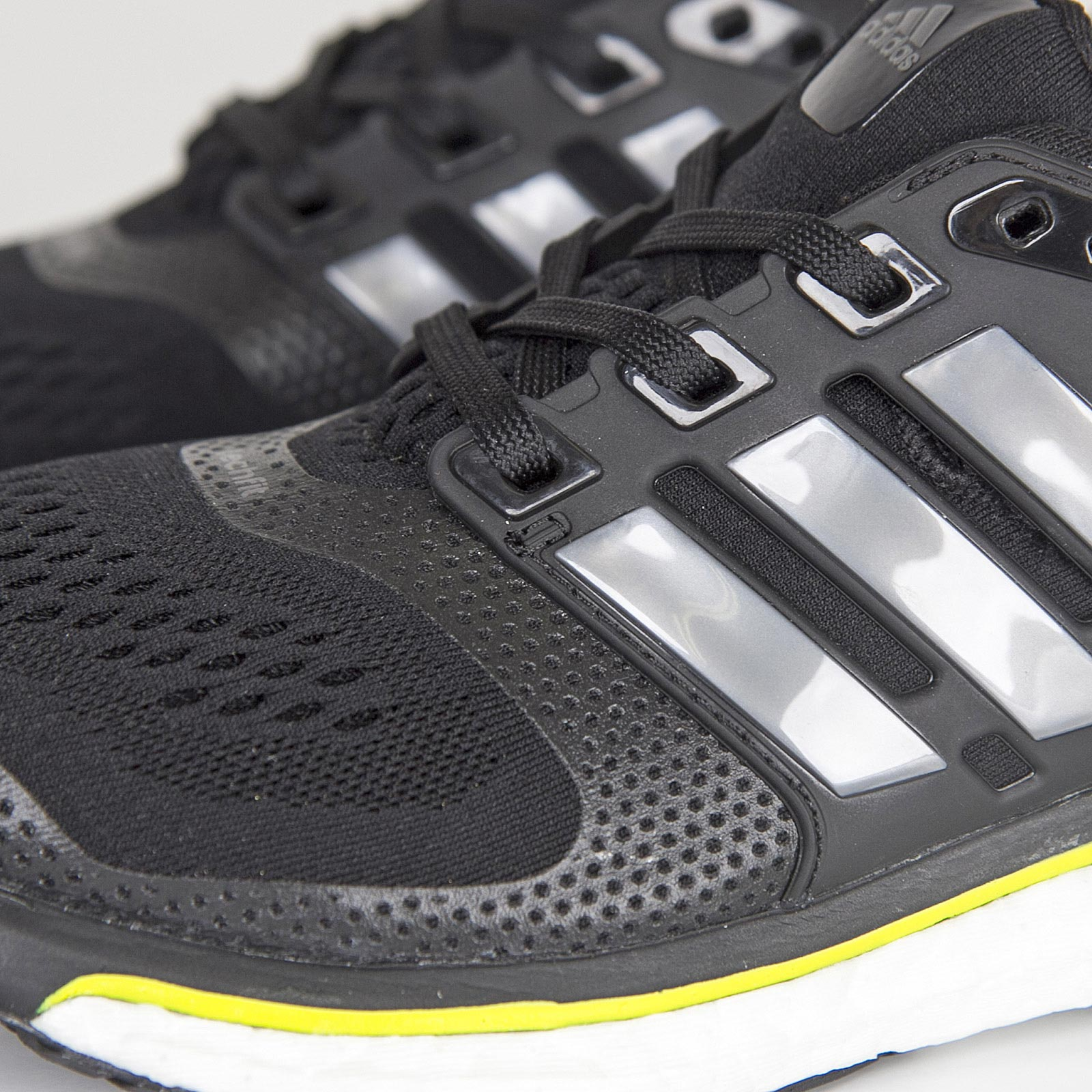 huge selection of e2dd1 21a87 ... adidas energy boost ESM w ...