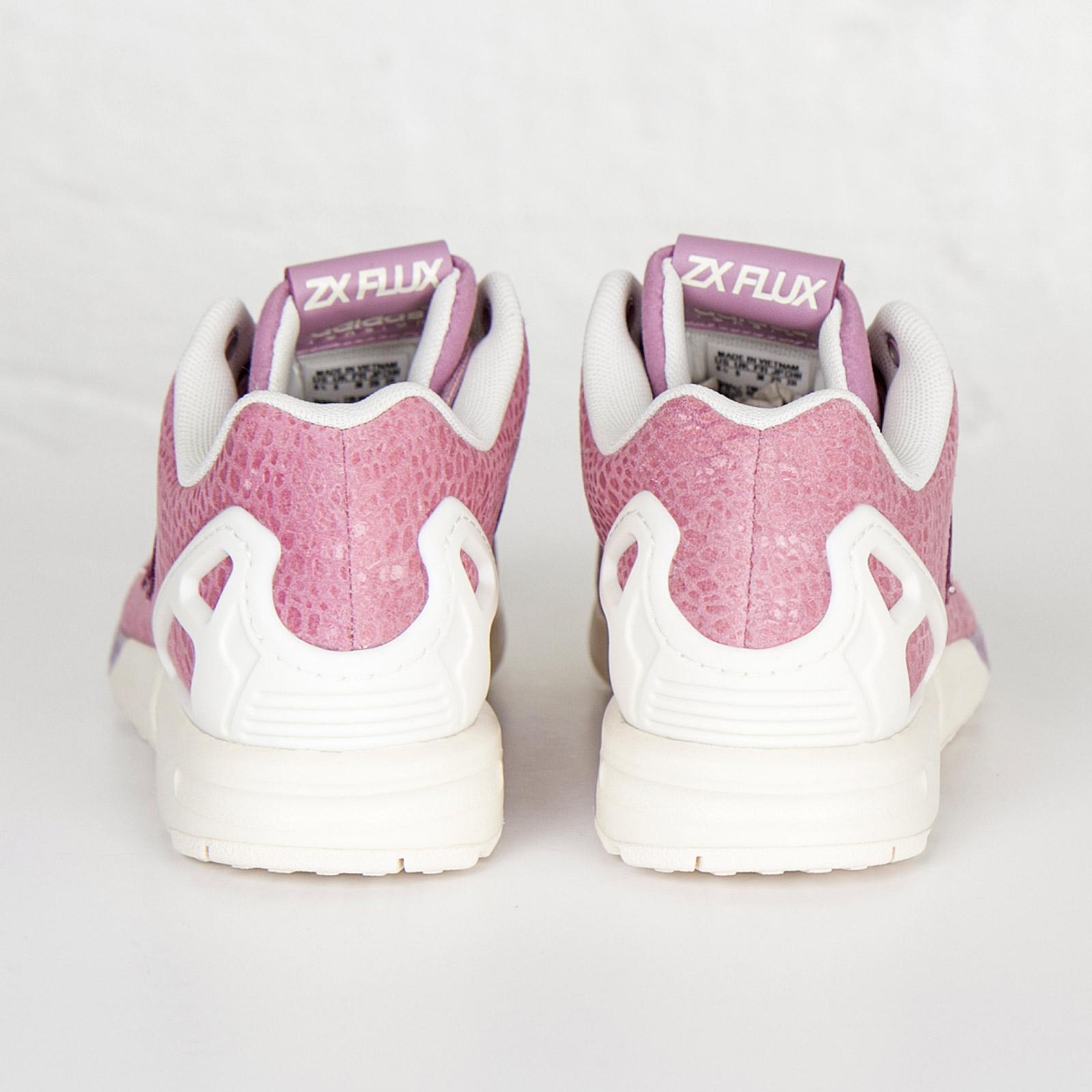 859e742953e60 adidas ZX Flux W - B35311 - Sneakersnstuff