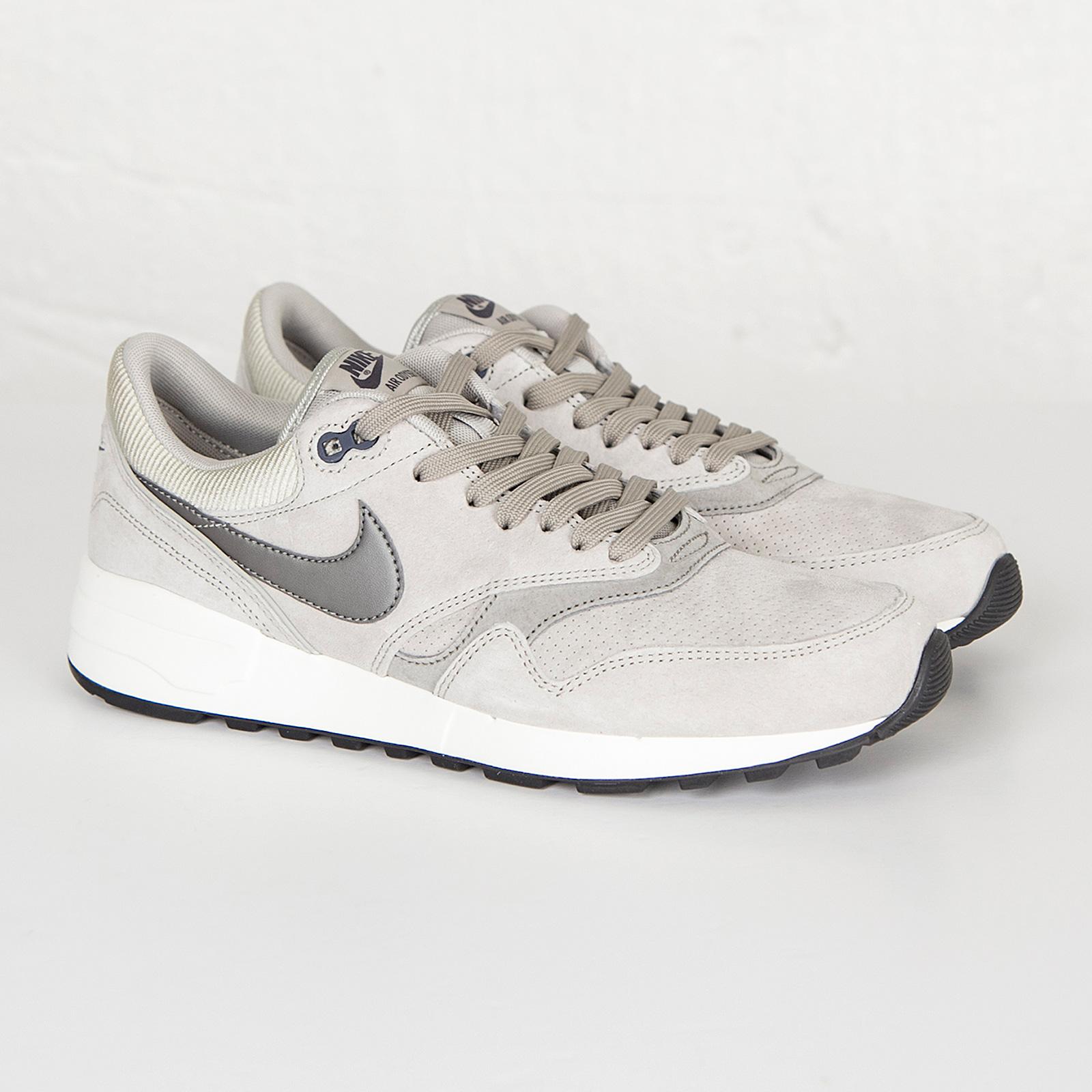 65926e24042e Nike Air Odyssey Leather - 684773-009 - Sneakersnstuff