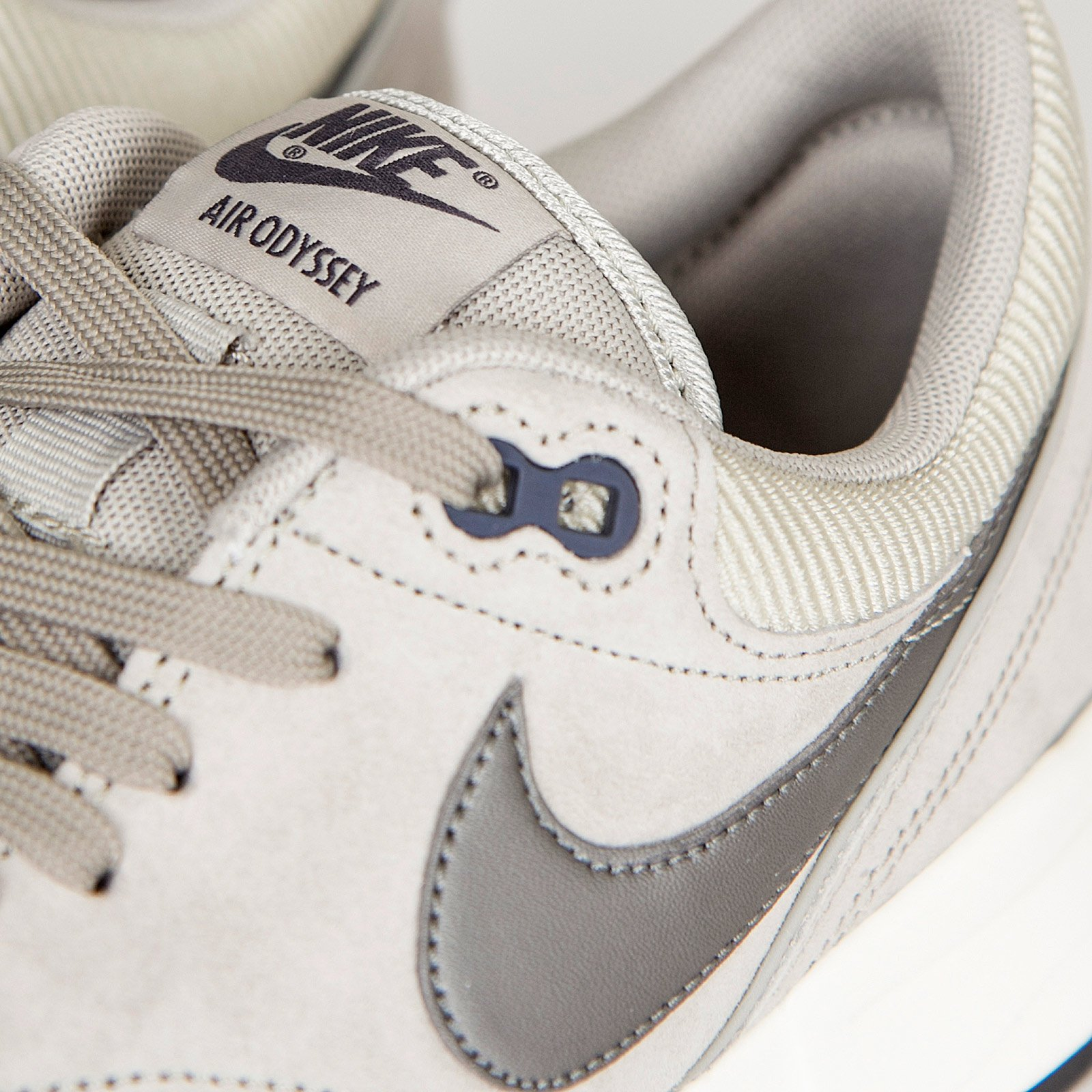 buy popular beb30 e7f2d ... Nike Air Odyssey Leather ...