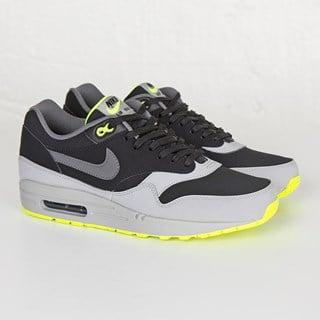 Nike, Air Max 1 LTR