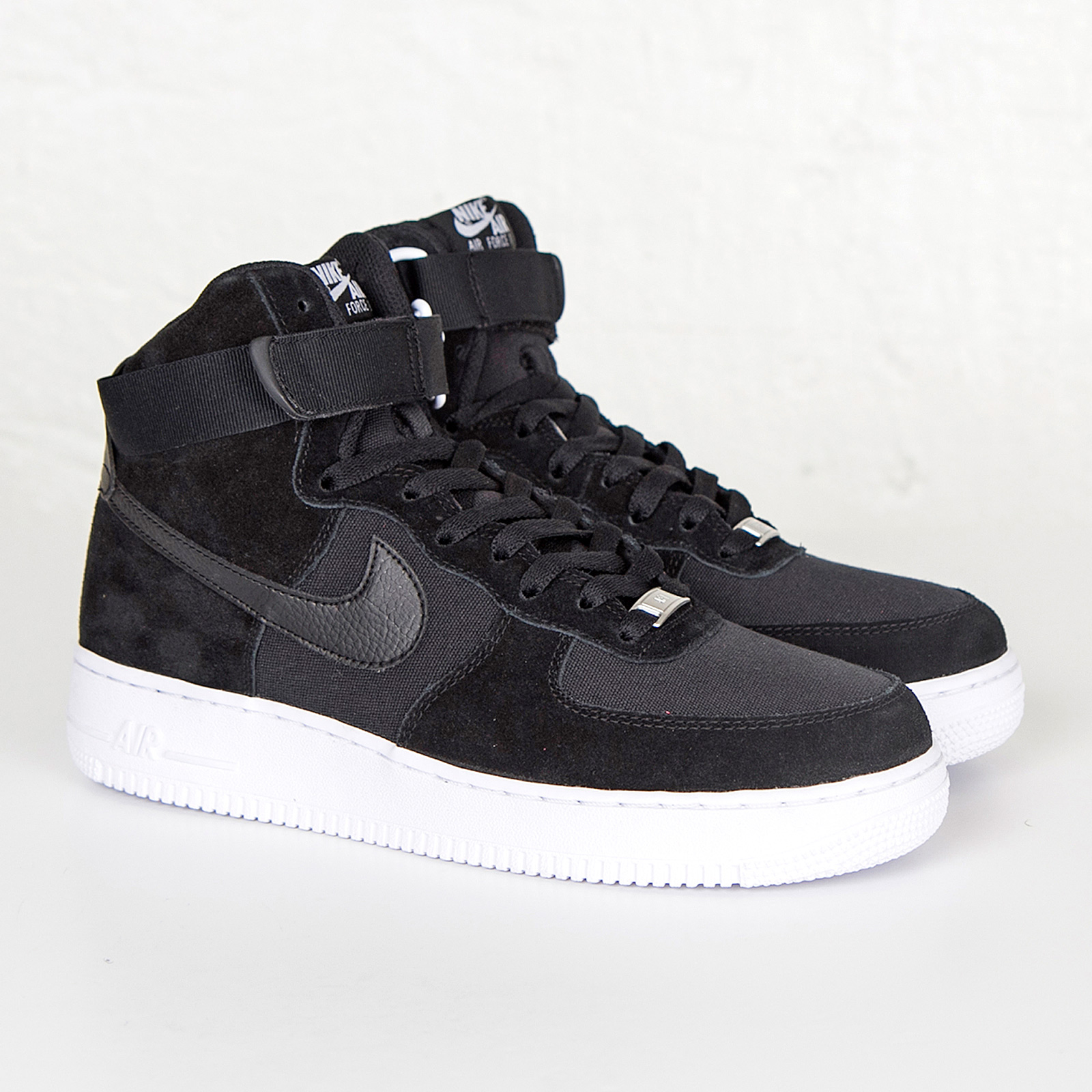 promo code b1aae e4bf5 Nike Air Force 1 High 07