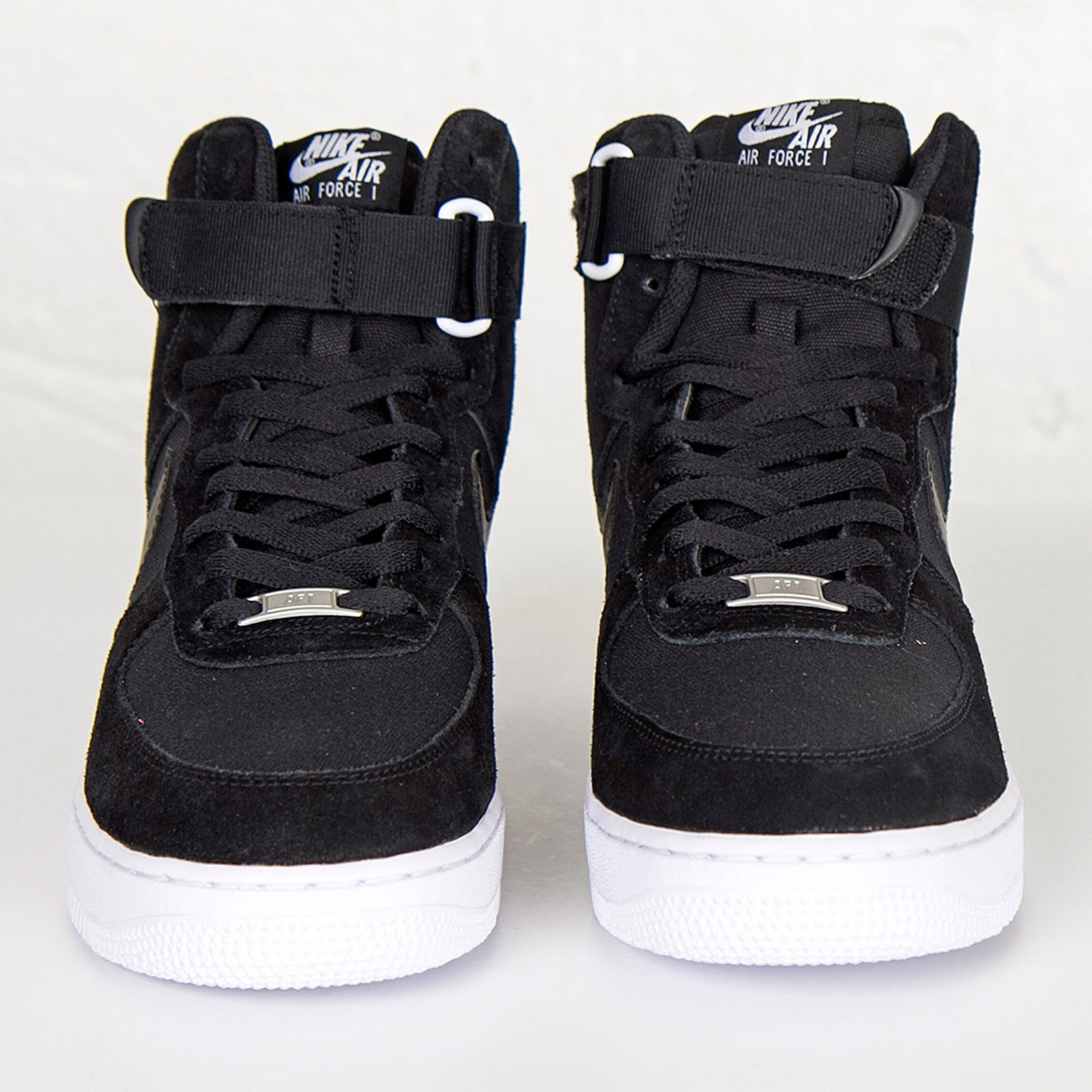on sale 8481d f7170 ... coupon code nike air force 1 high 07 511b2 98e30