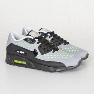 Nike, Air Max 90 Ultra Br