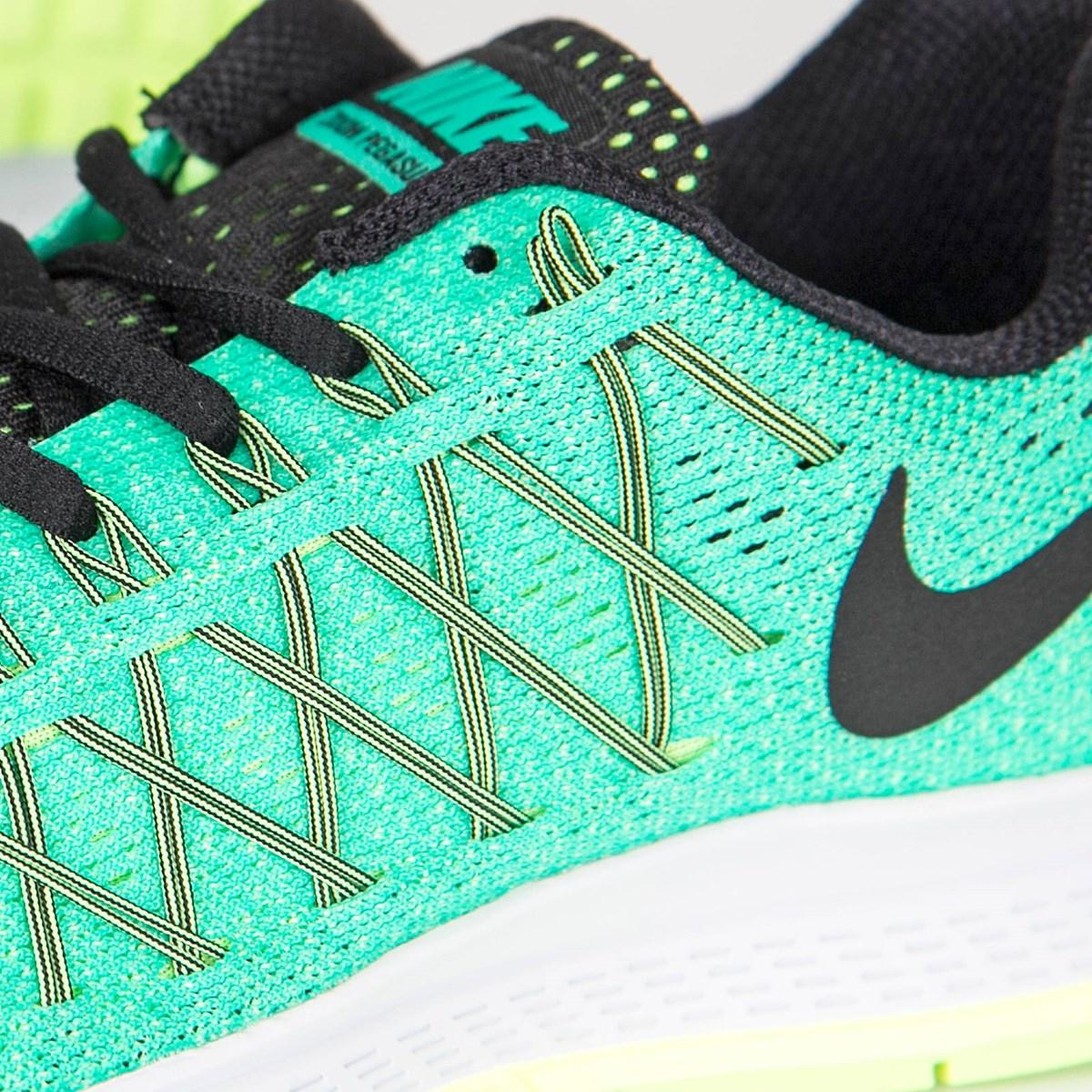 9cca7d681b30 Nike Wmns Air Zoom Pegasus 32 - 749344-303 - Sneakersnstuff ...