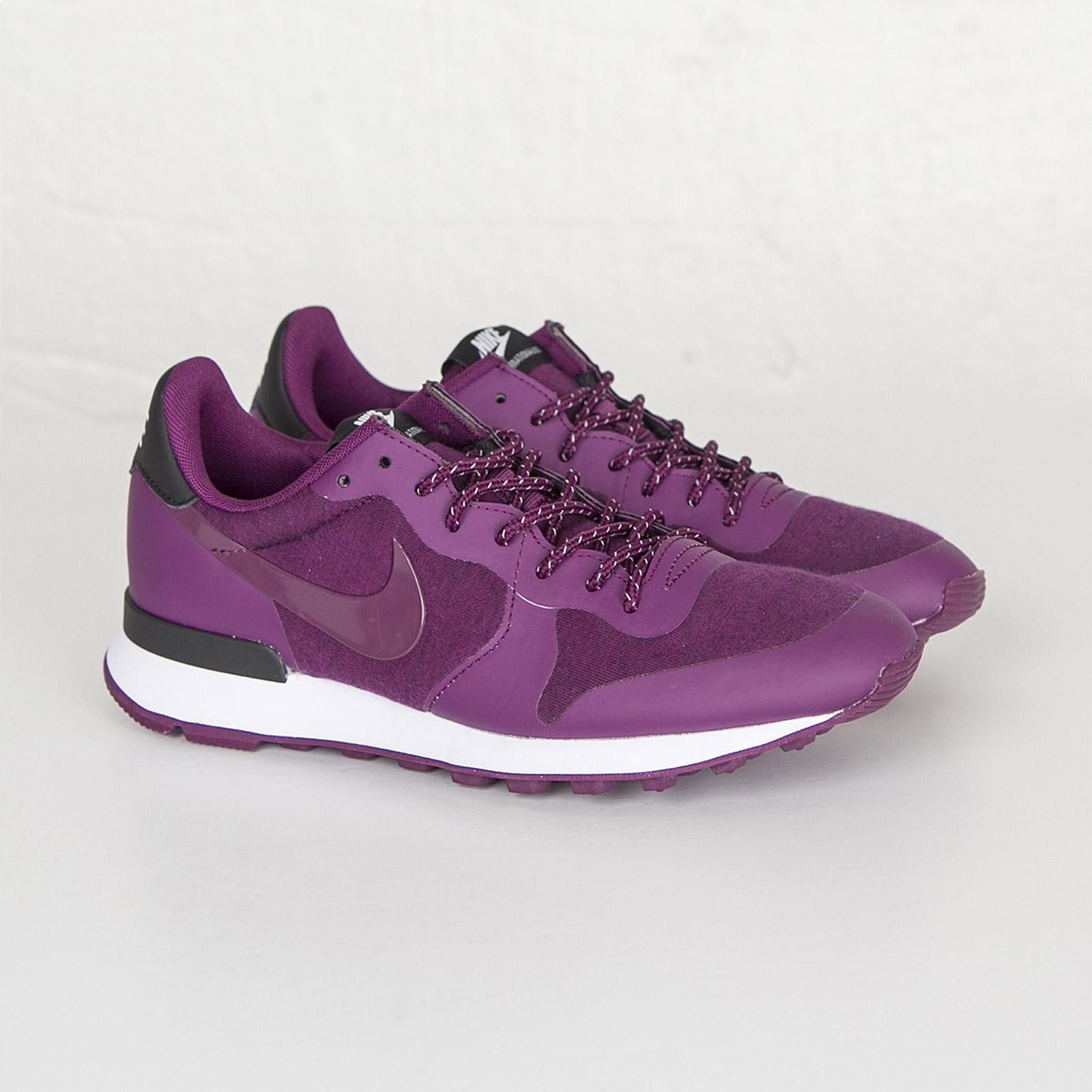 design intemporel b9a9e 7a2c6 Nike W Internationalist TP - 749556-500 - Sneakersnstuff ...
