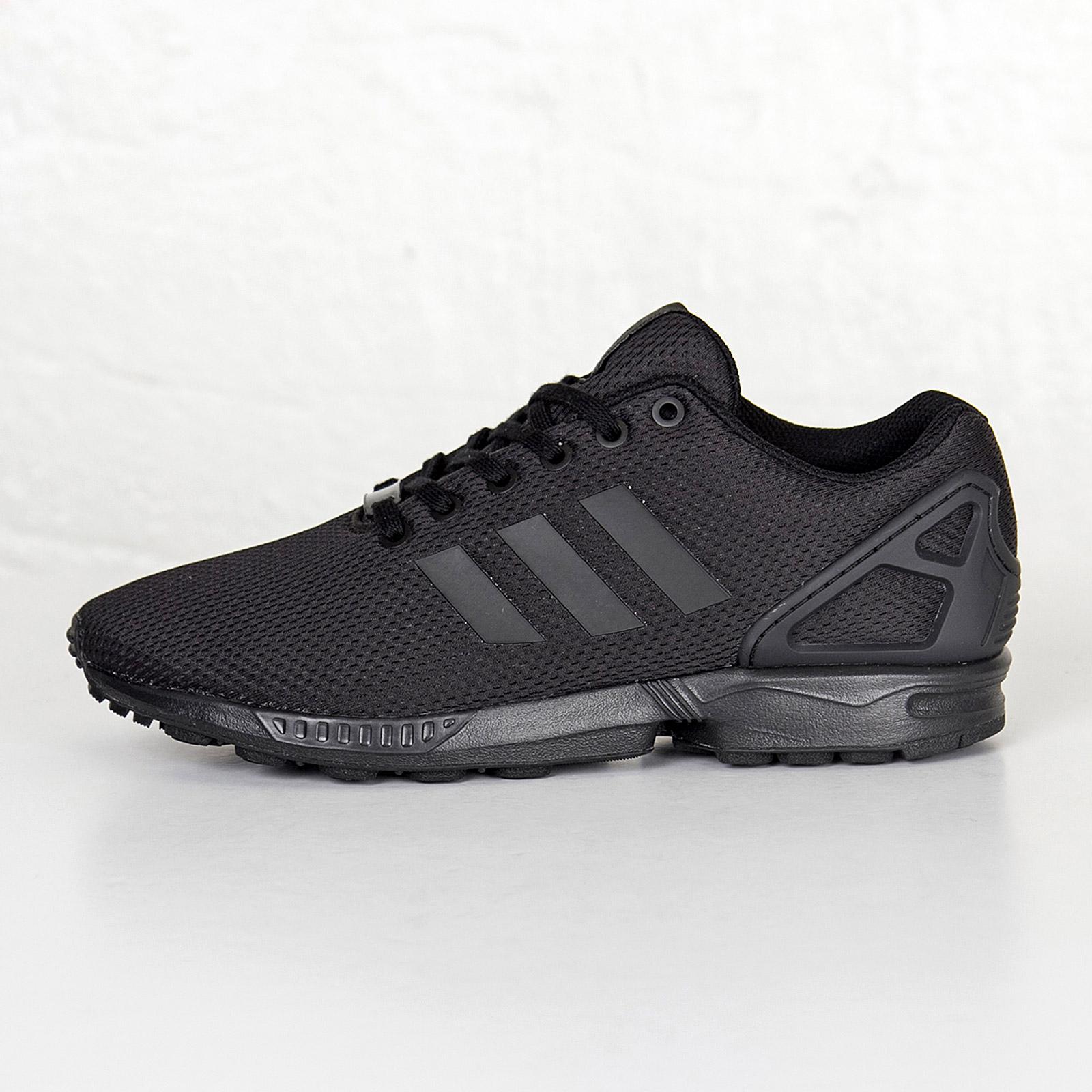 Adidas ZX Flux sverige